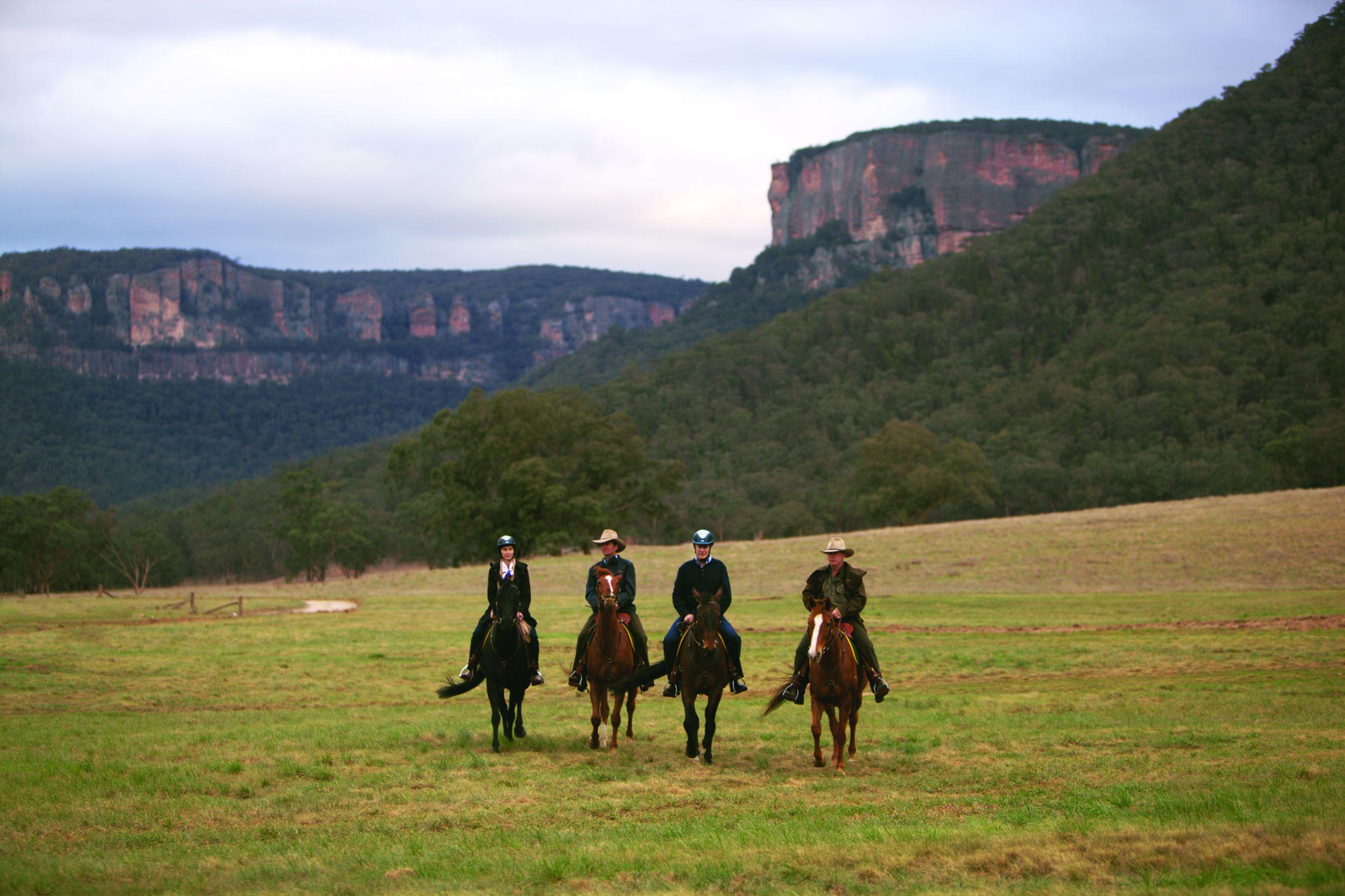 Wolgan-Valley-Horse-Riding1.jpg1.jpg
