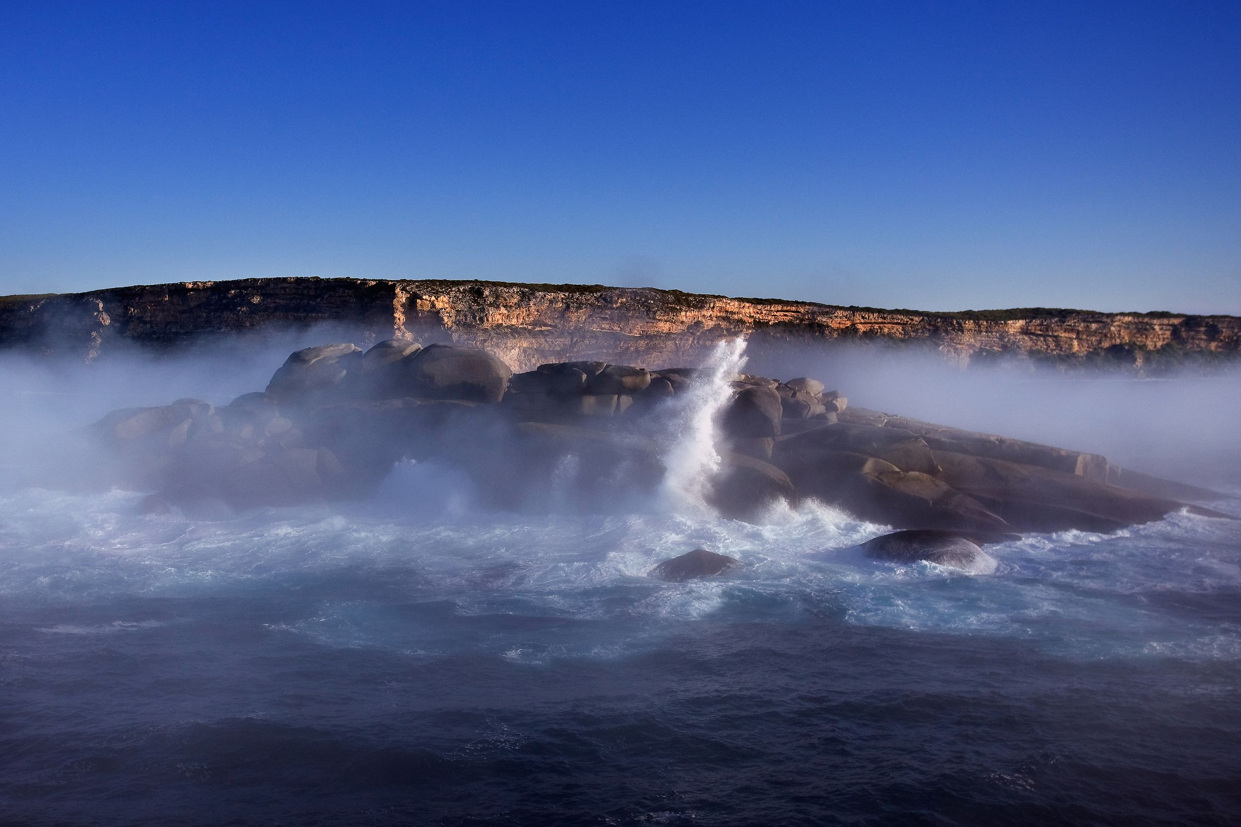 Southern-Ocean-Lodge_Kangaroo-Island_Southern-Ocean.jpg