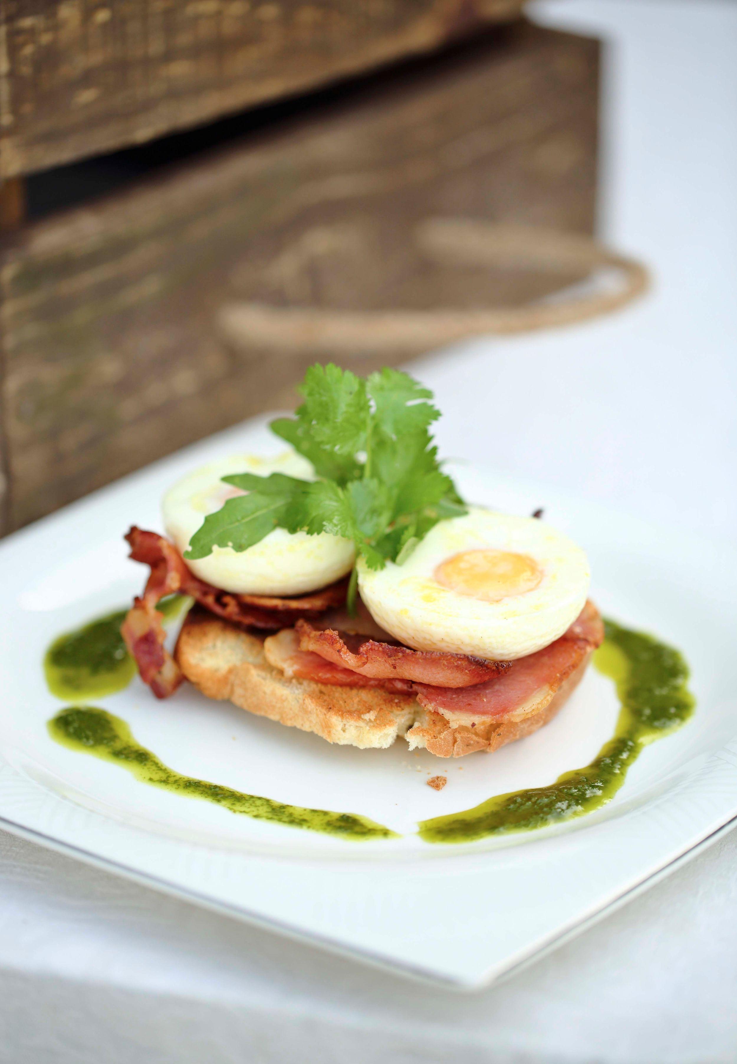 Cottar's - Breakfast (1).jpg