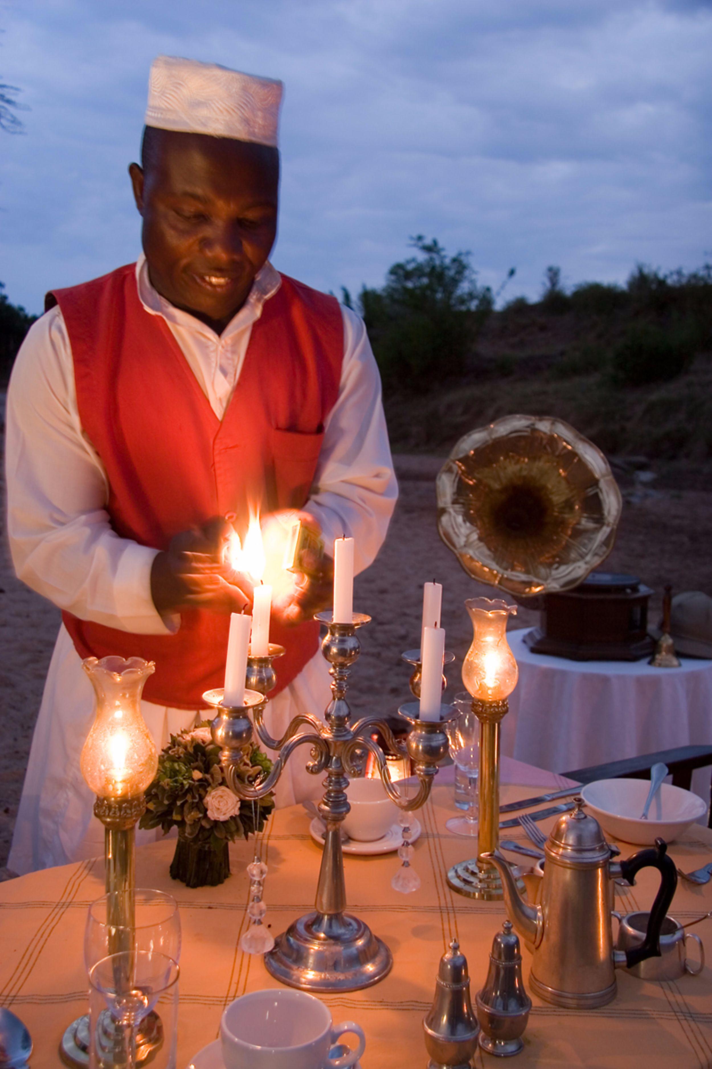 Cottar's - Candle-lit dinner.jpg