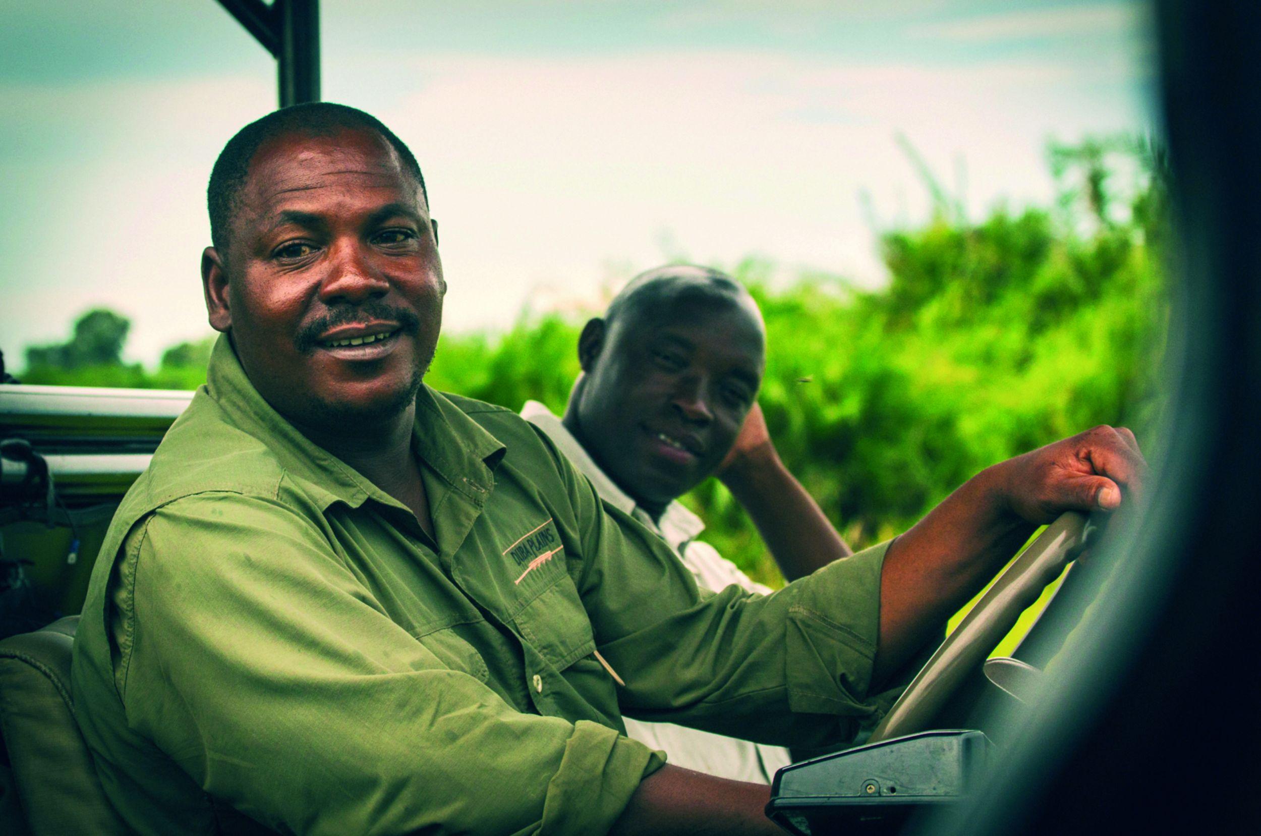 _Copyright_Andrew_Howard_Duba_Safari_Botswana_3970.jpg