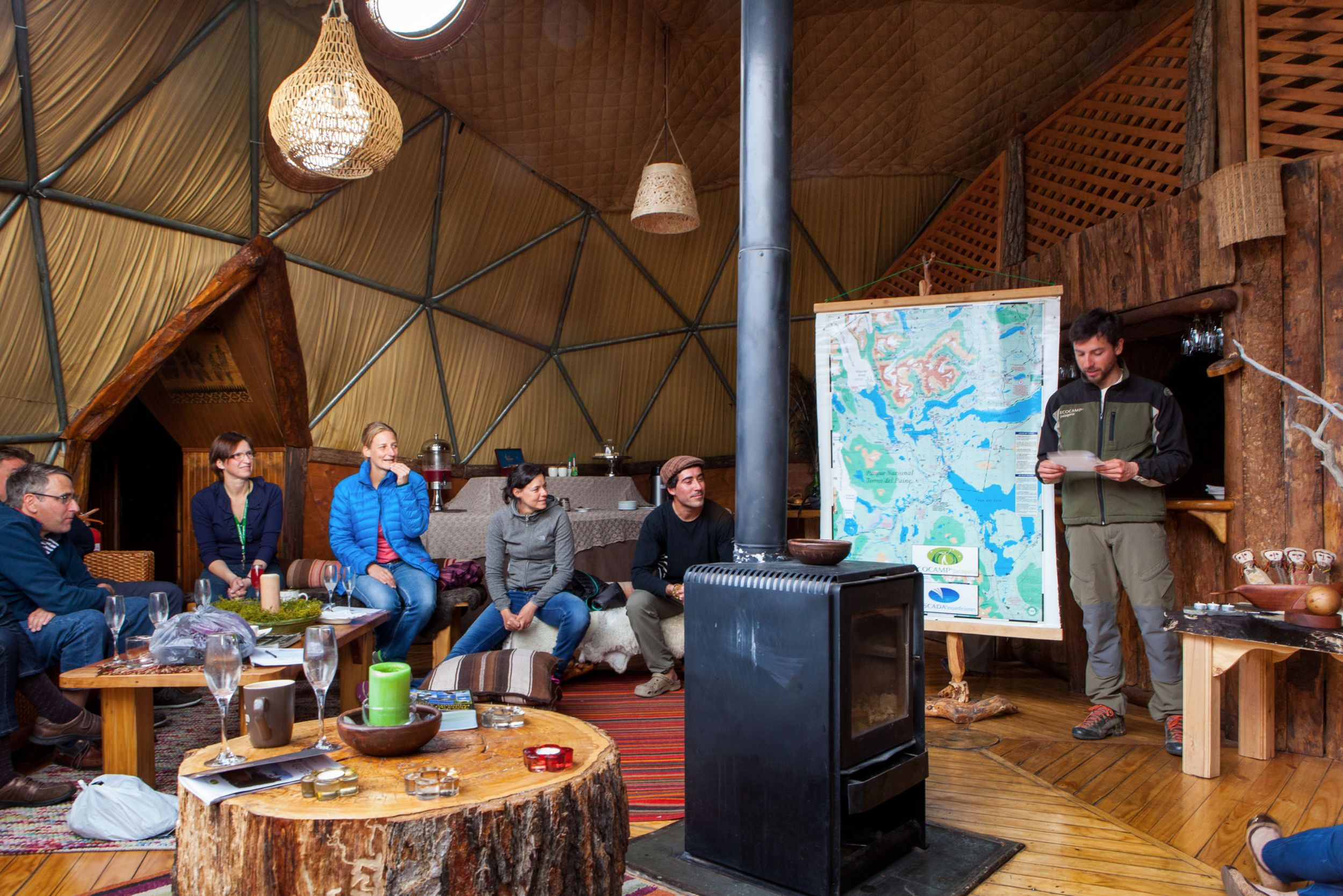 Ecocamp5.jpg