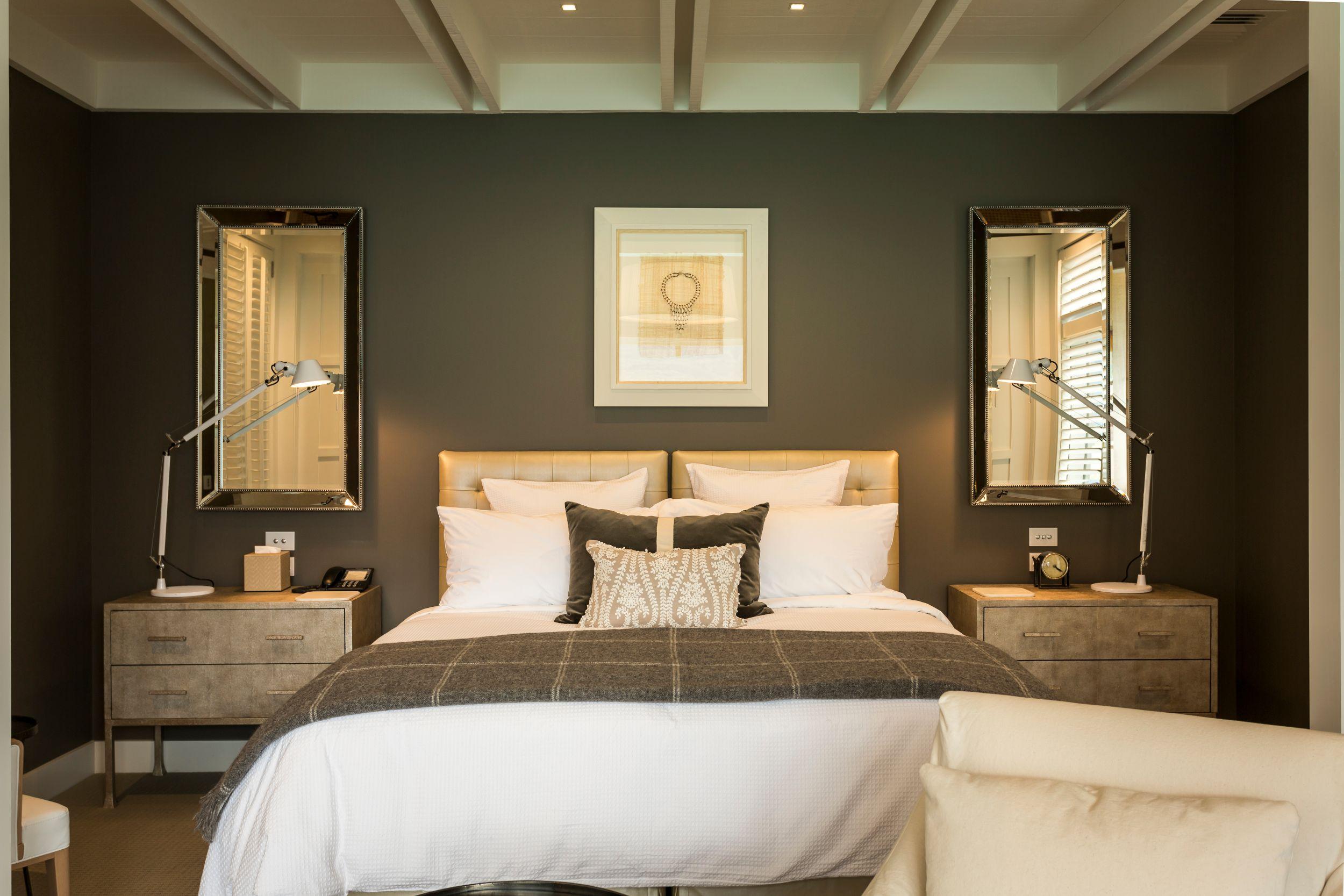 Owner-s-Cottage-Guest-Suite-Bedroom.jpg