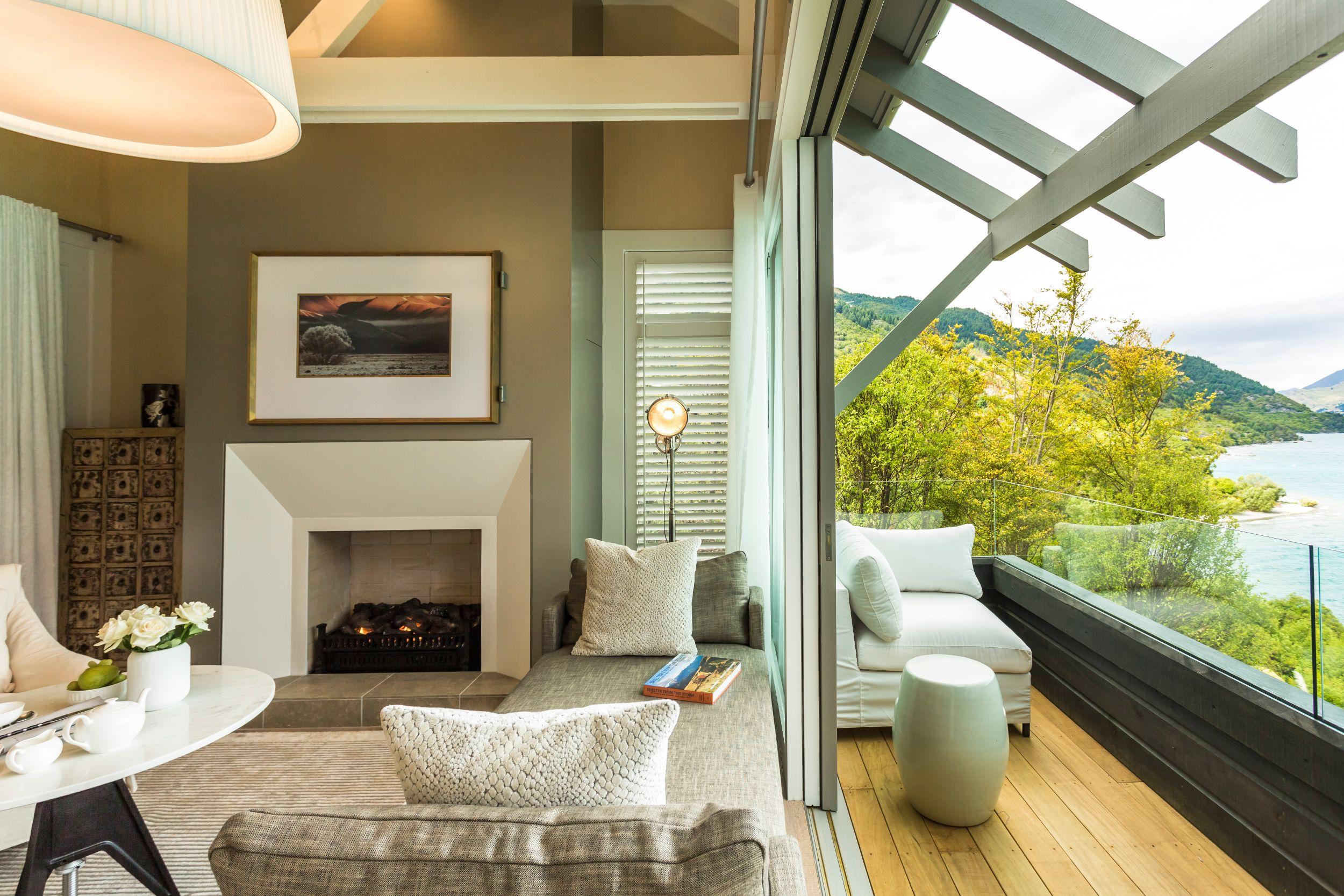 Owner-s-Cottage-Guest-Bedroom-Balcony.jpg