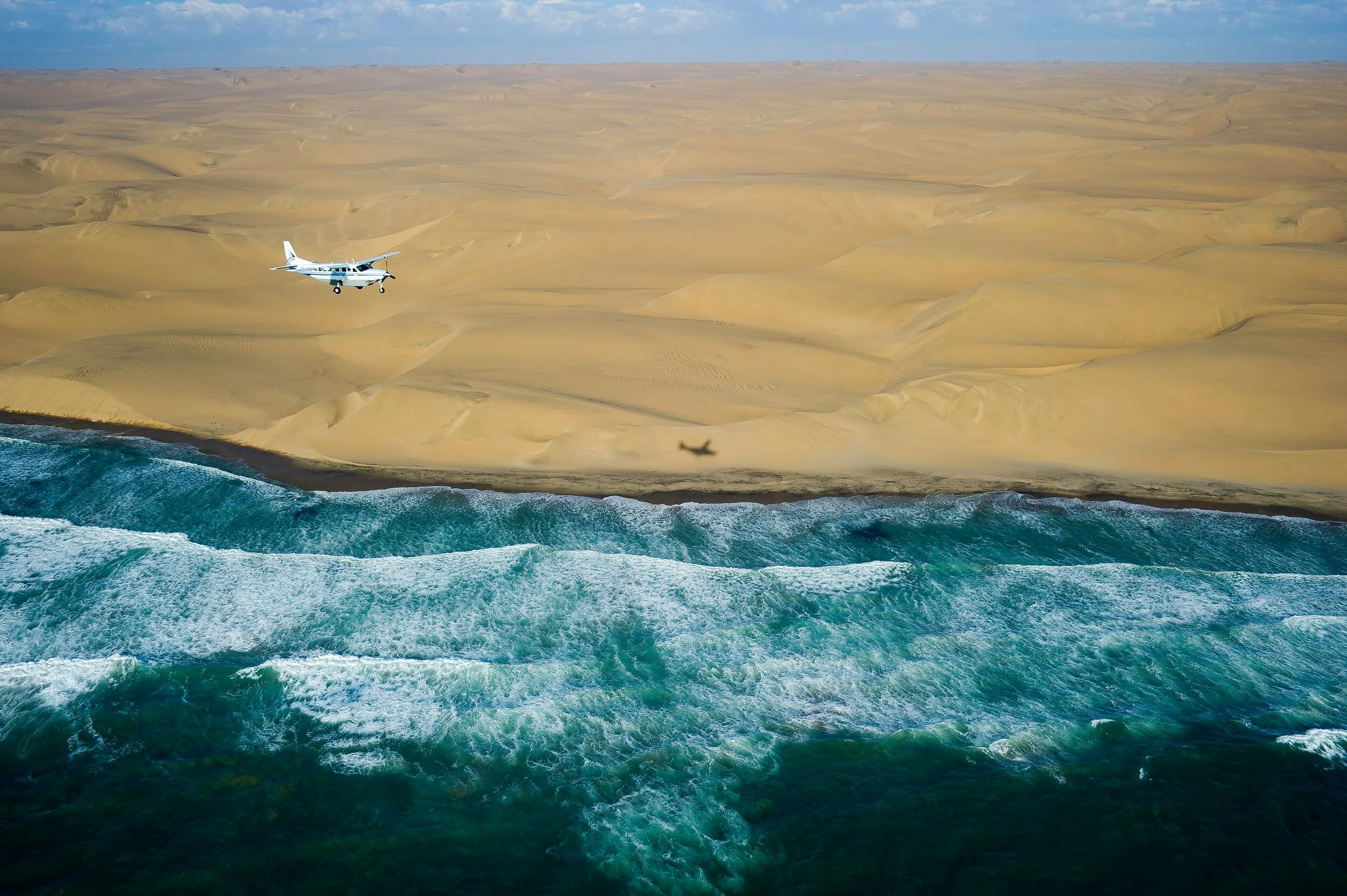 WAir_Namibia_3-11_112.jpg
