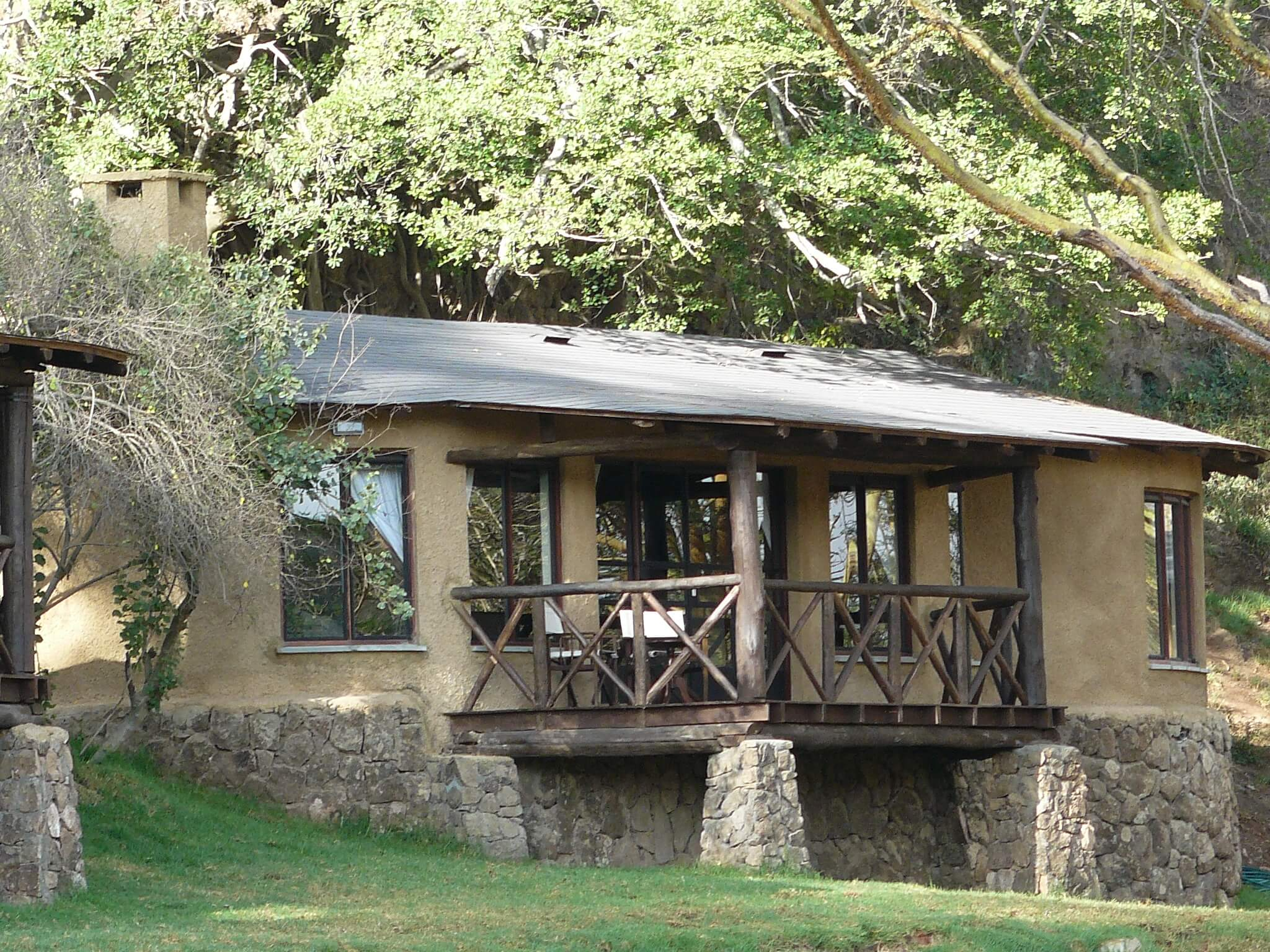 Emakoko Cottage.JPG