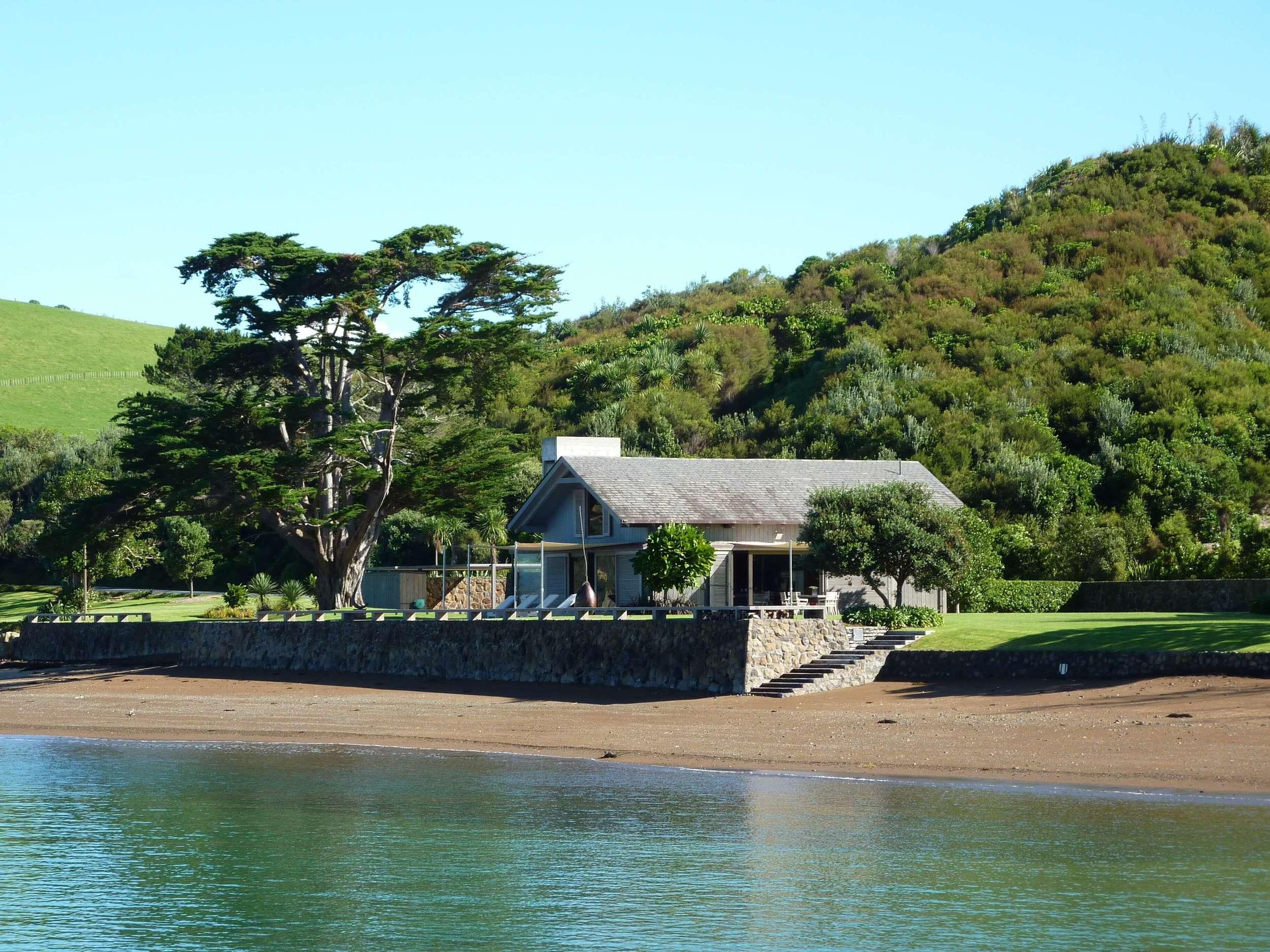 Mountain Landing Bay of Islands (2).JPG