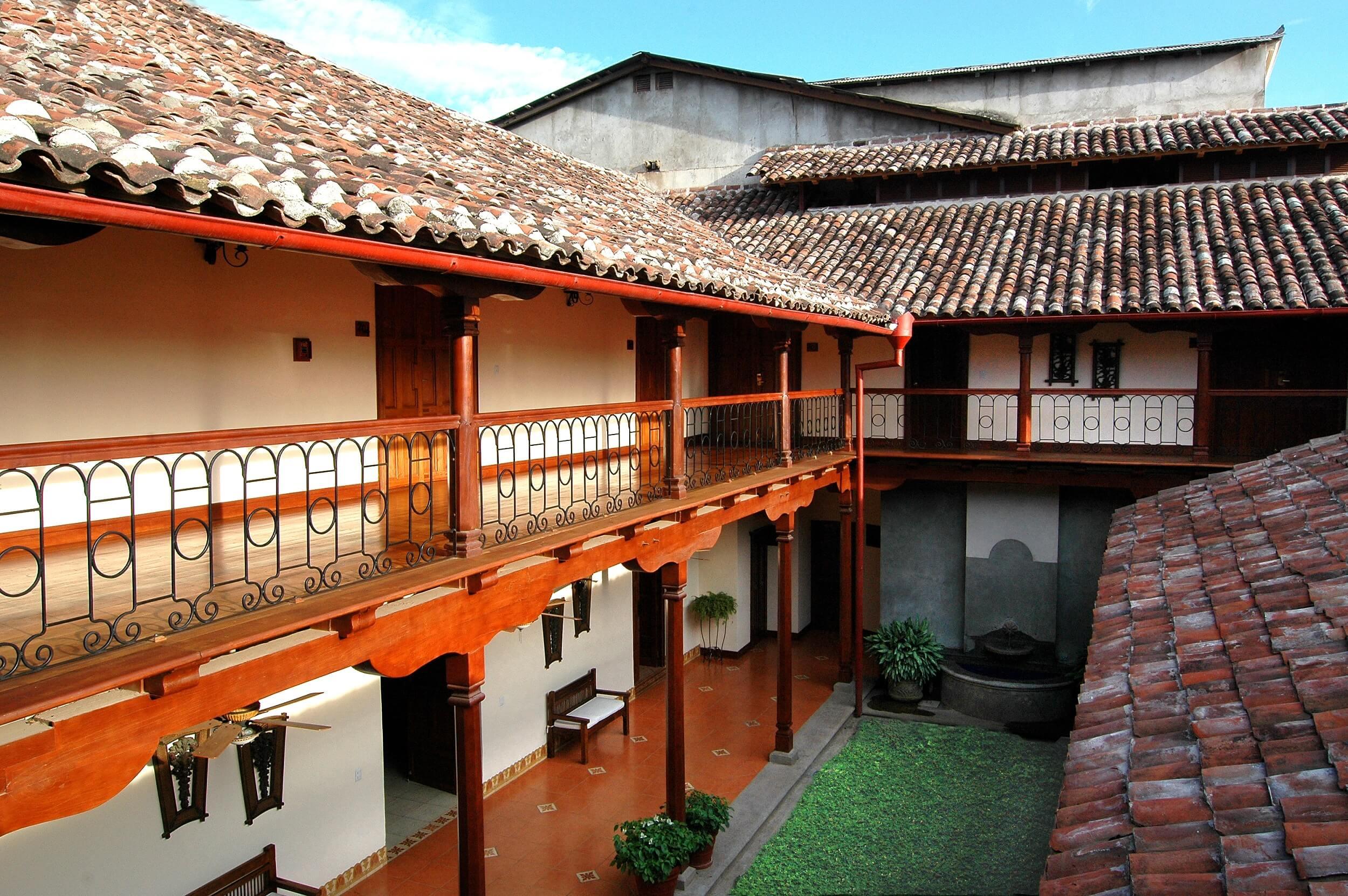 Plaza Colon Hotel (9).jpg