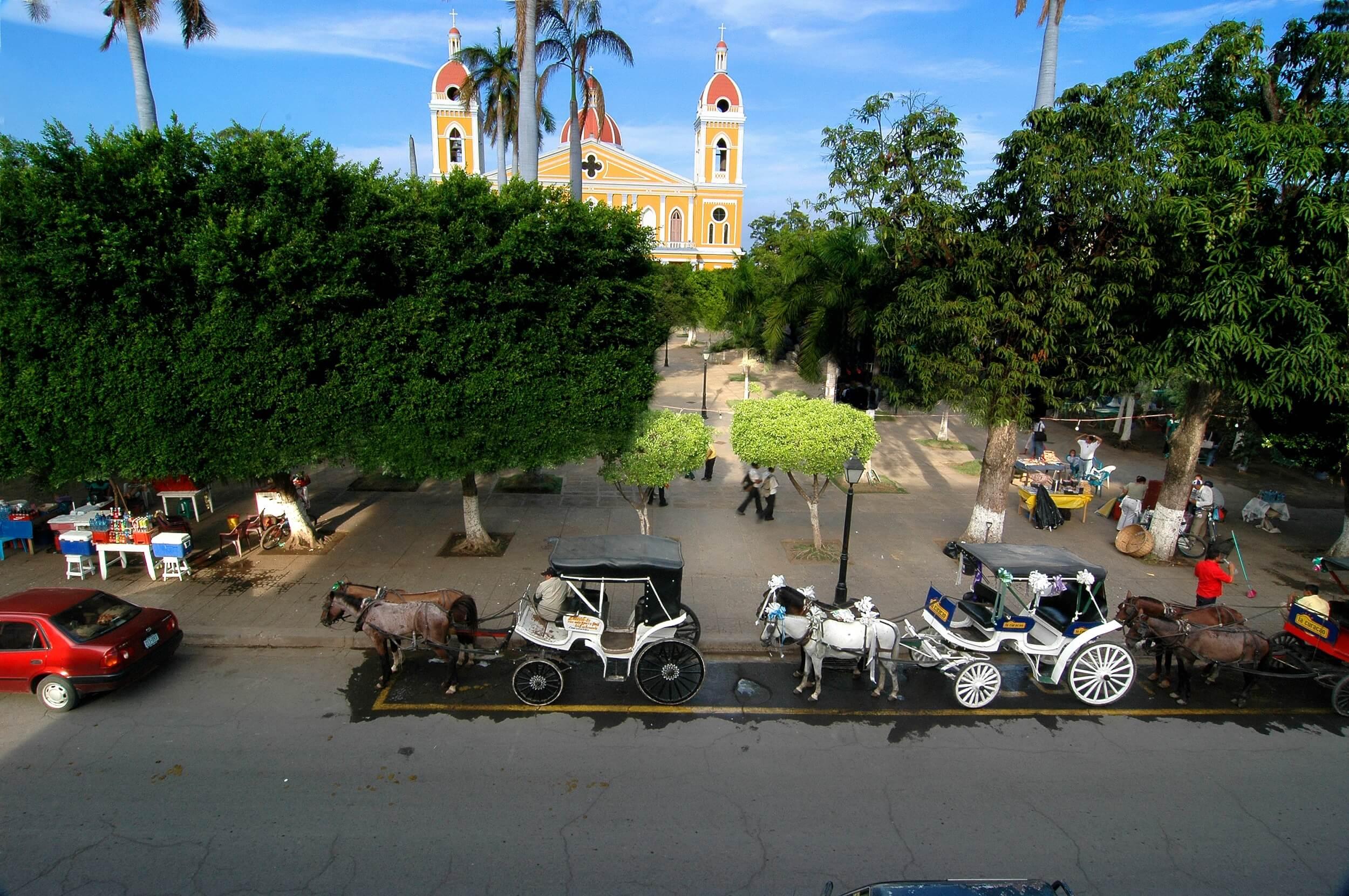 Plaza Colon Hotel (16).jpg