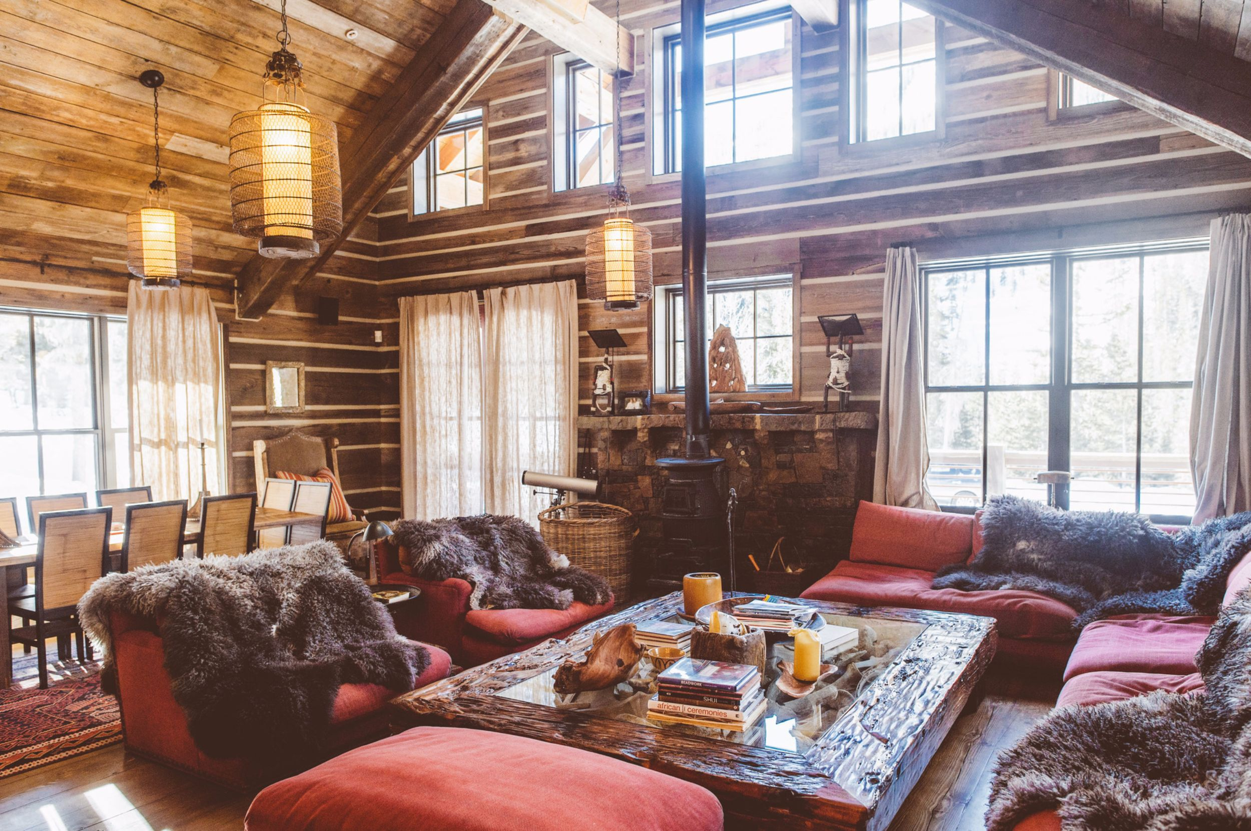 Wilderness Lodge (5).jpg