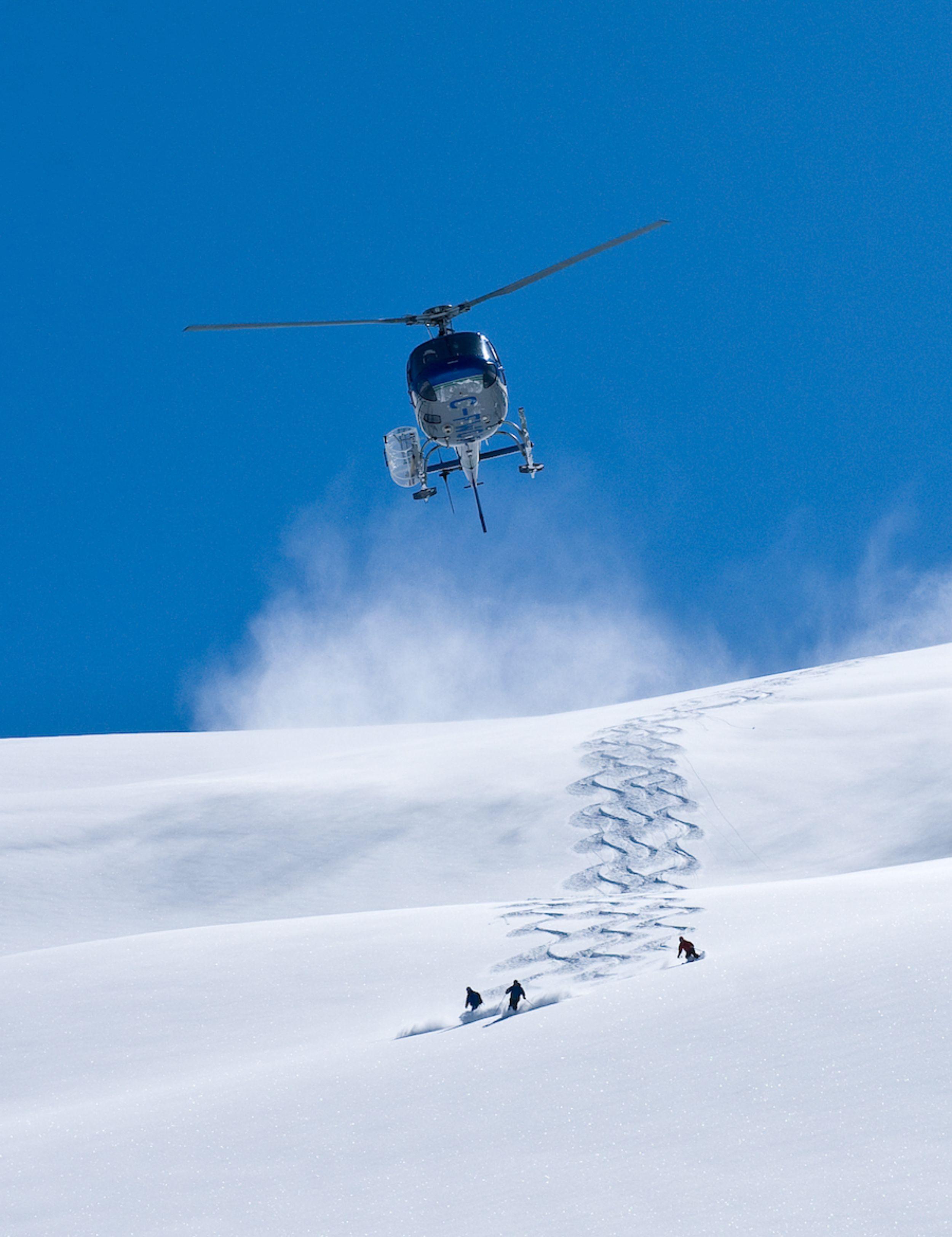 Classic Heli and Skiers photo Eric Berger and Bella Coola Heli Sports copy.jpg