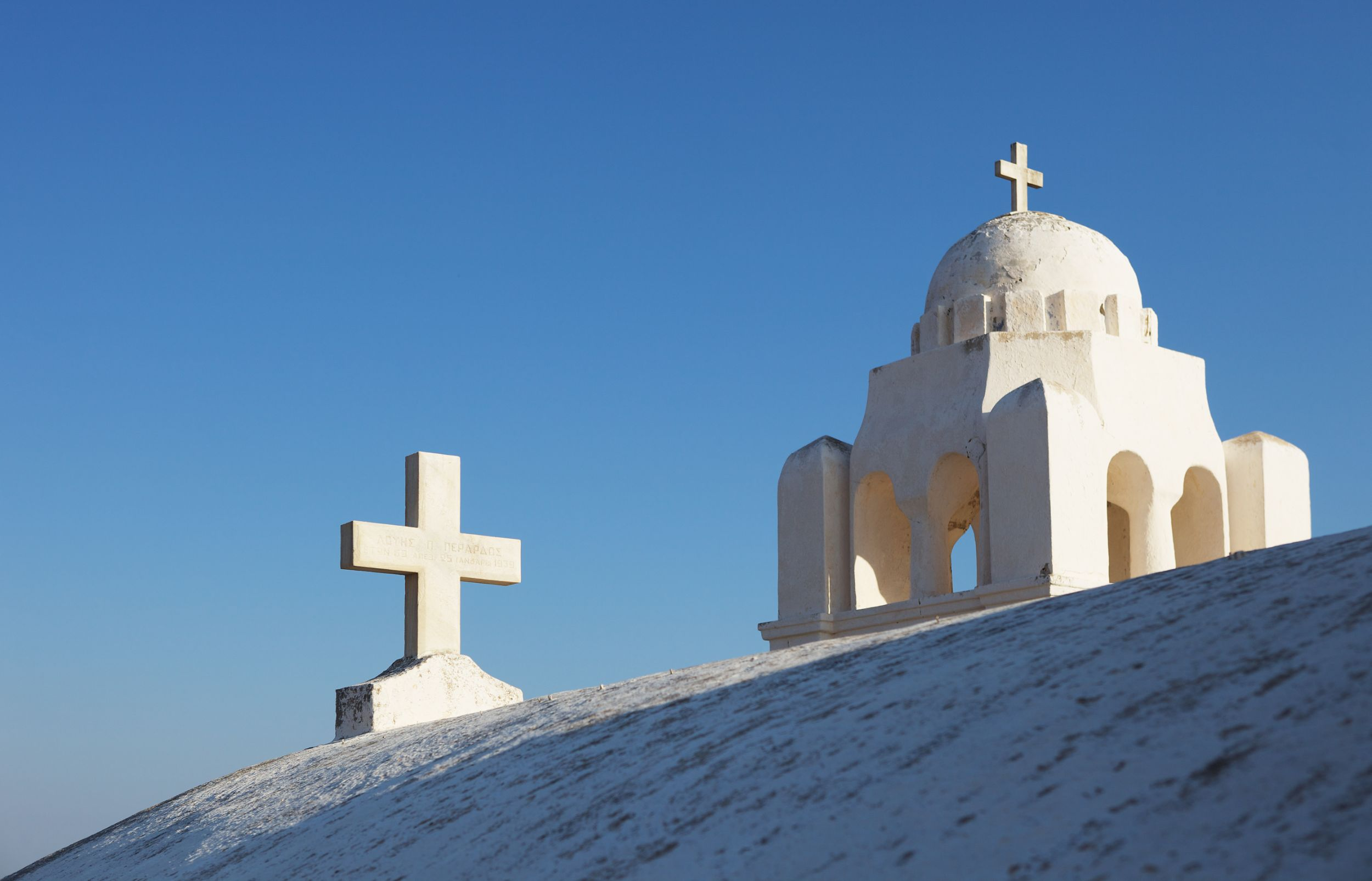 Monastery2.jpg