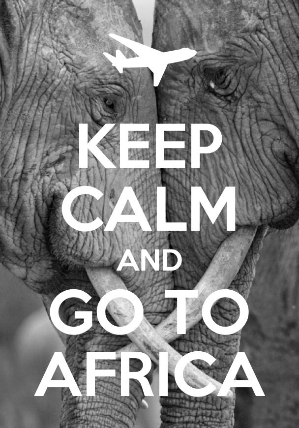 keep calm africa.jpg