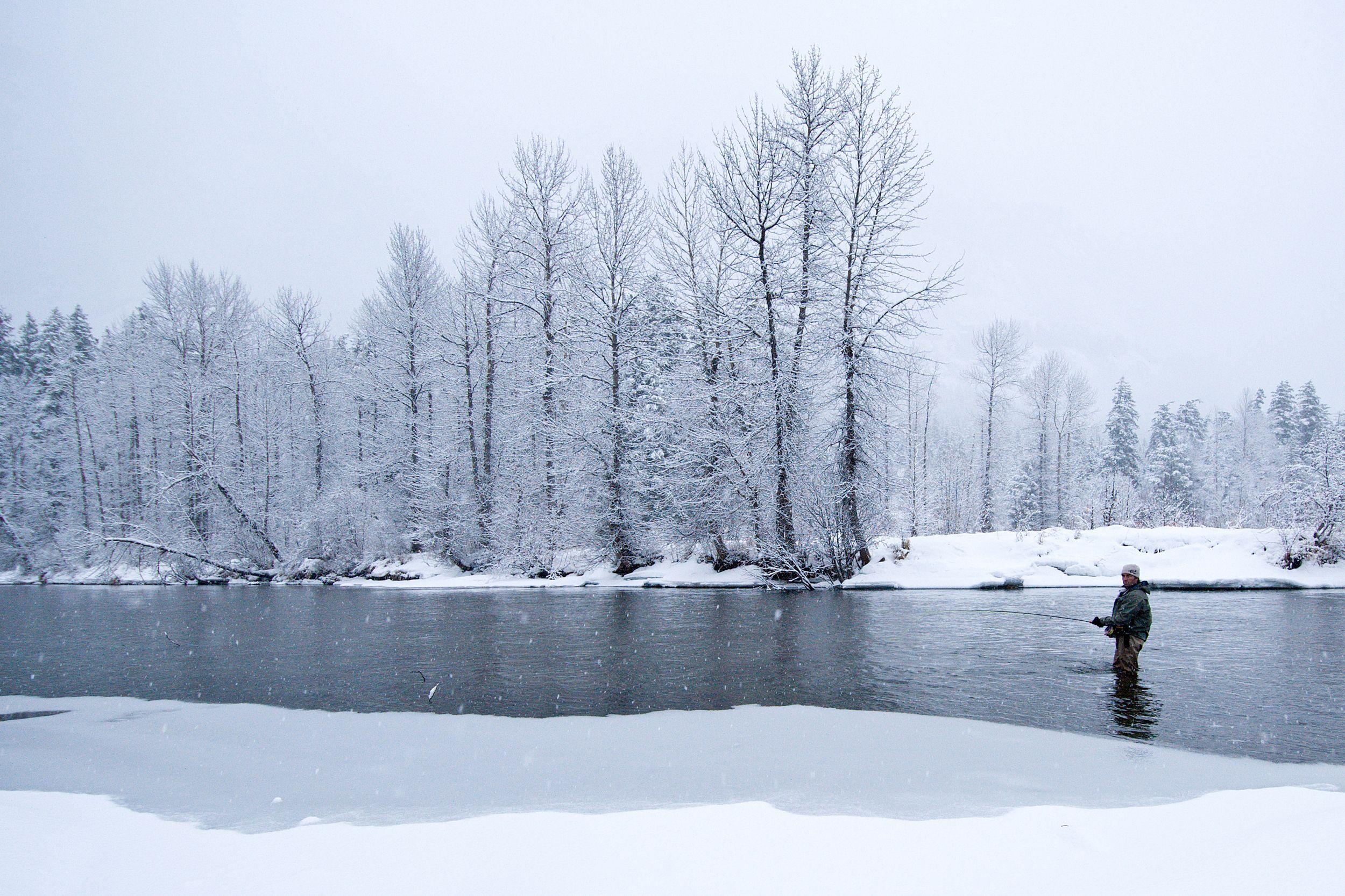 Fishing Bella Coola_Resize for SS.jpg