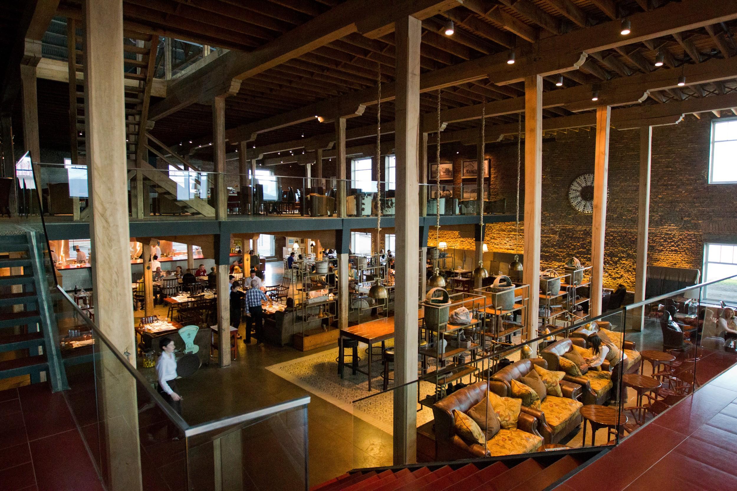 TSP Restaurant 1.jpg