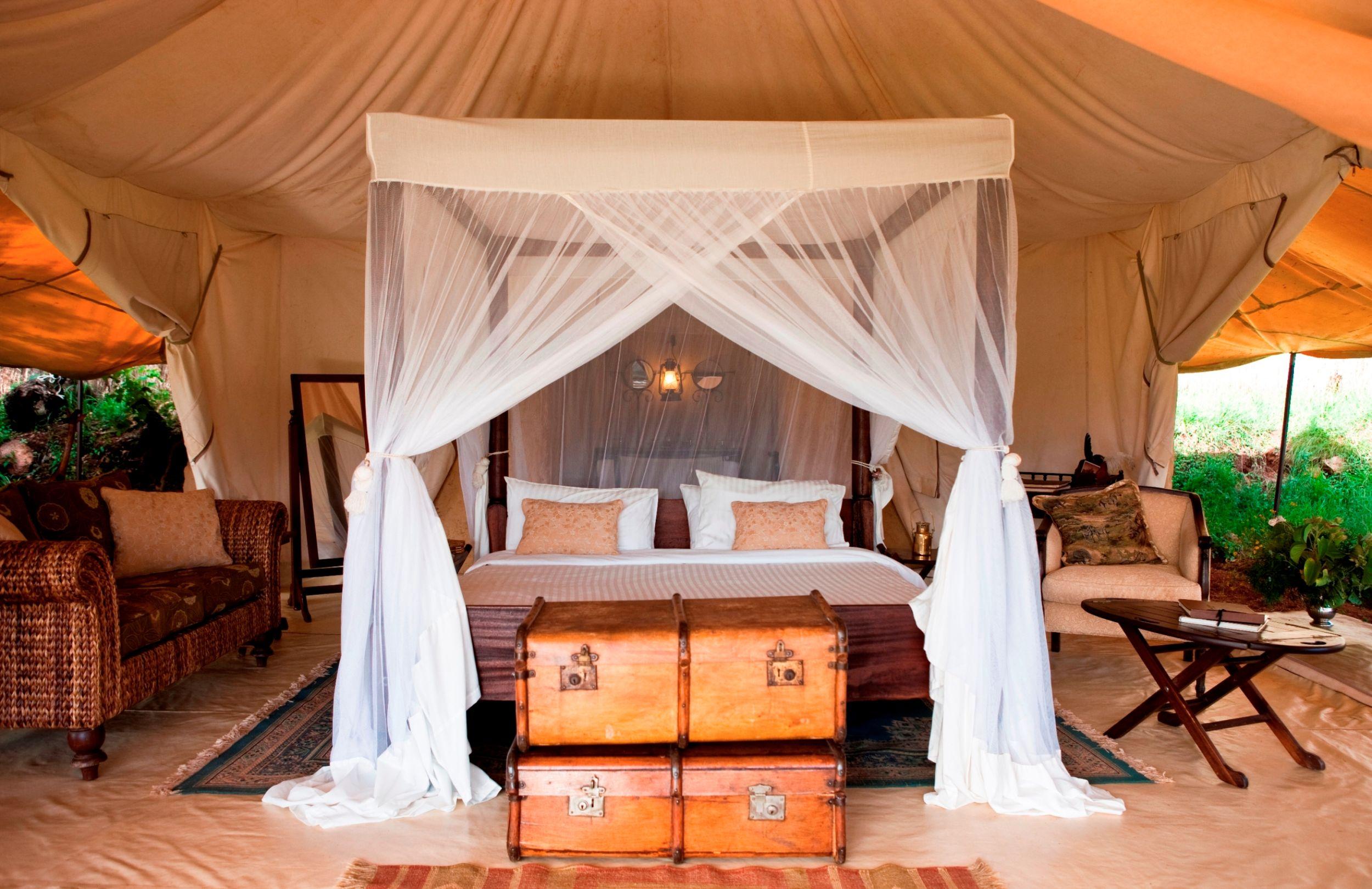Cottar's - Bed 2.jpg