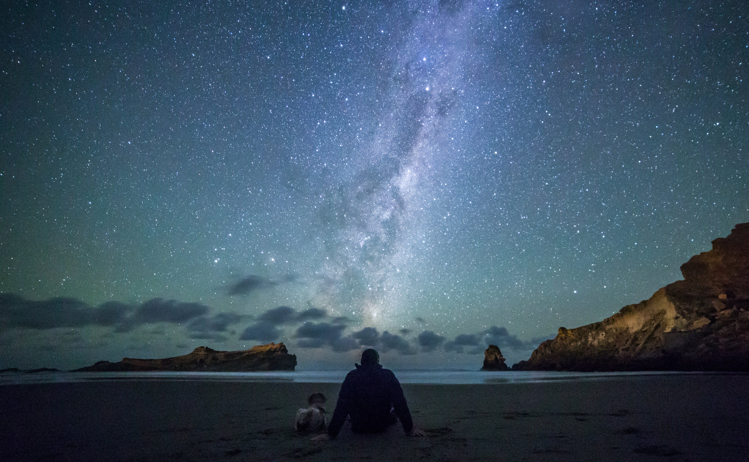 New Zealand nighttime sky.jpg