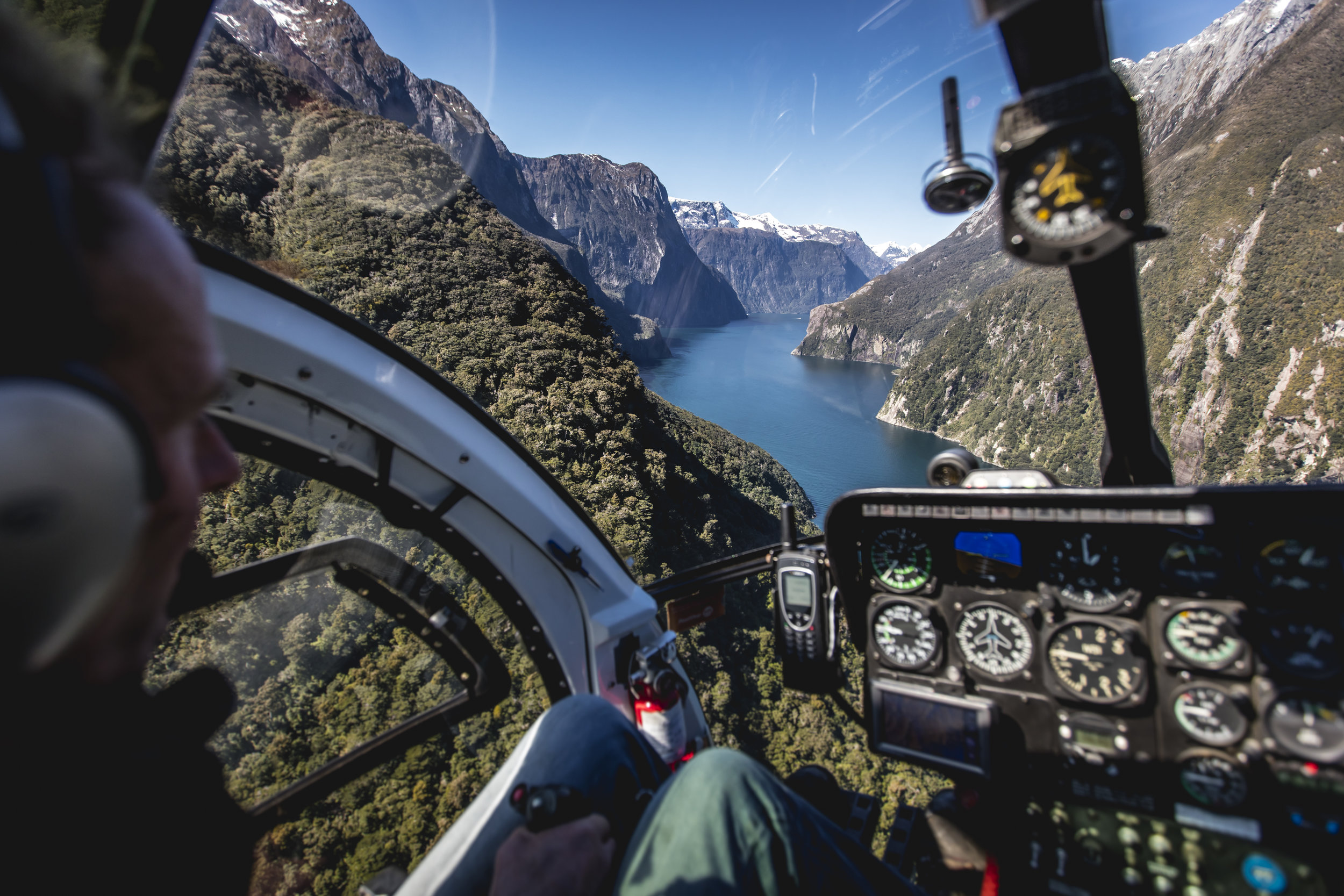 Helicopter-milford sound.jpg