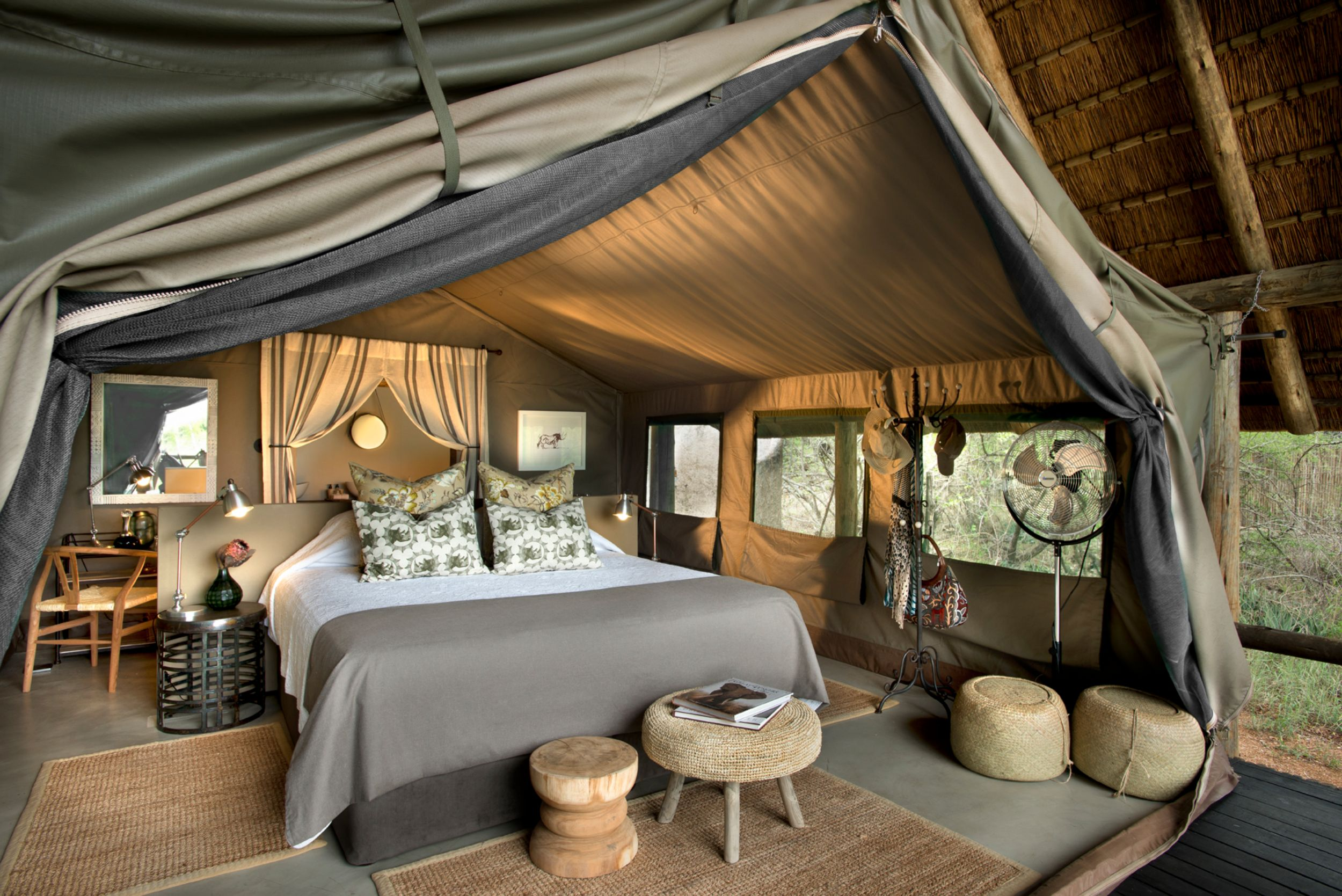 05. TANDA TULA SAFARI CAMP BEDROOM.jpg