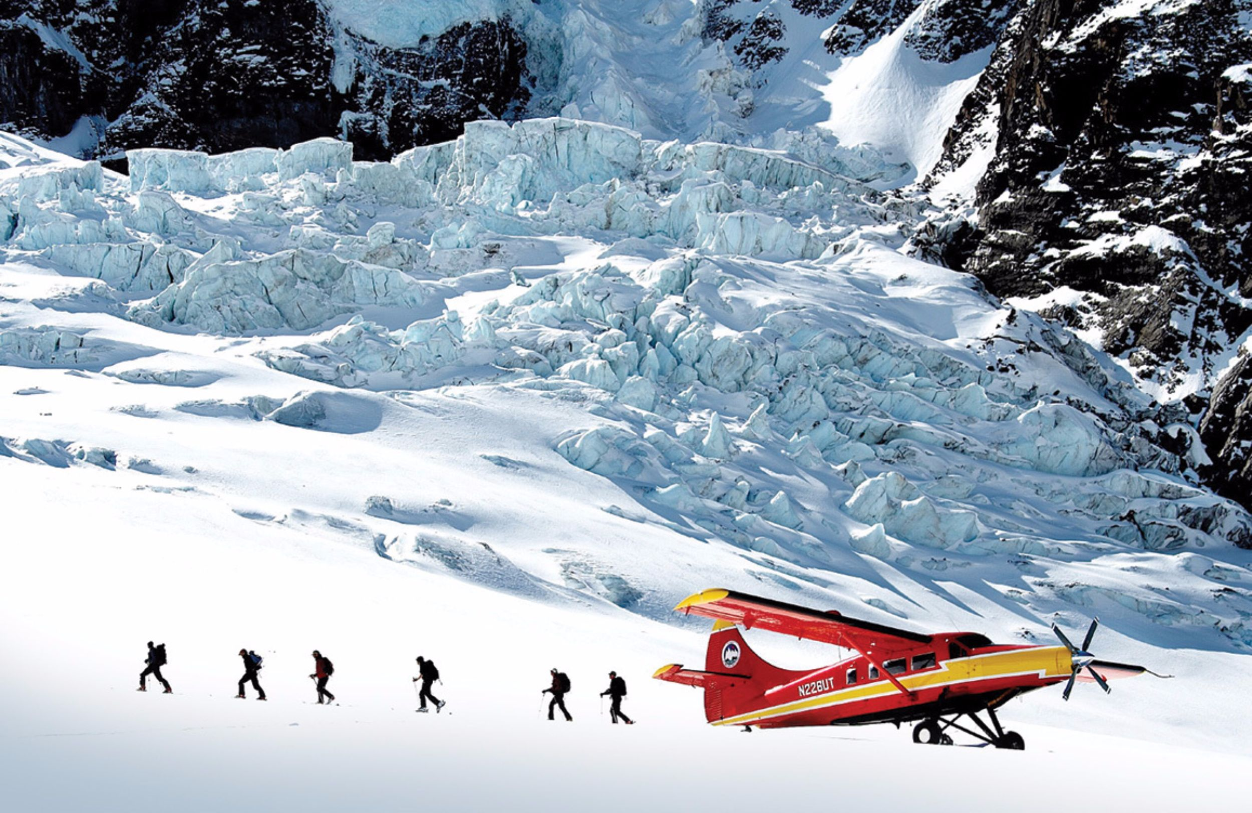 alaska-heli-ski-alternative.jpg