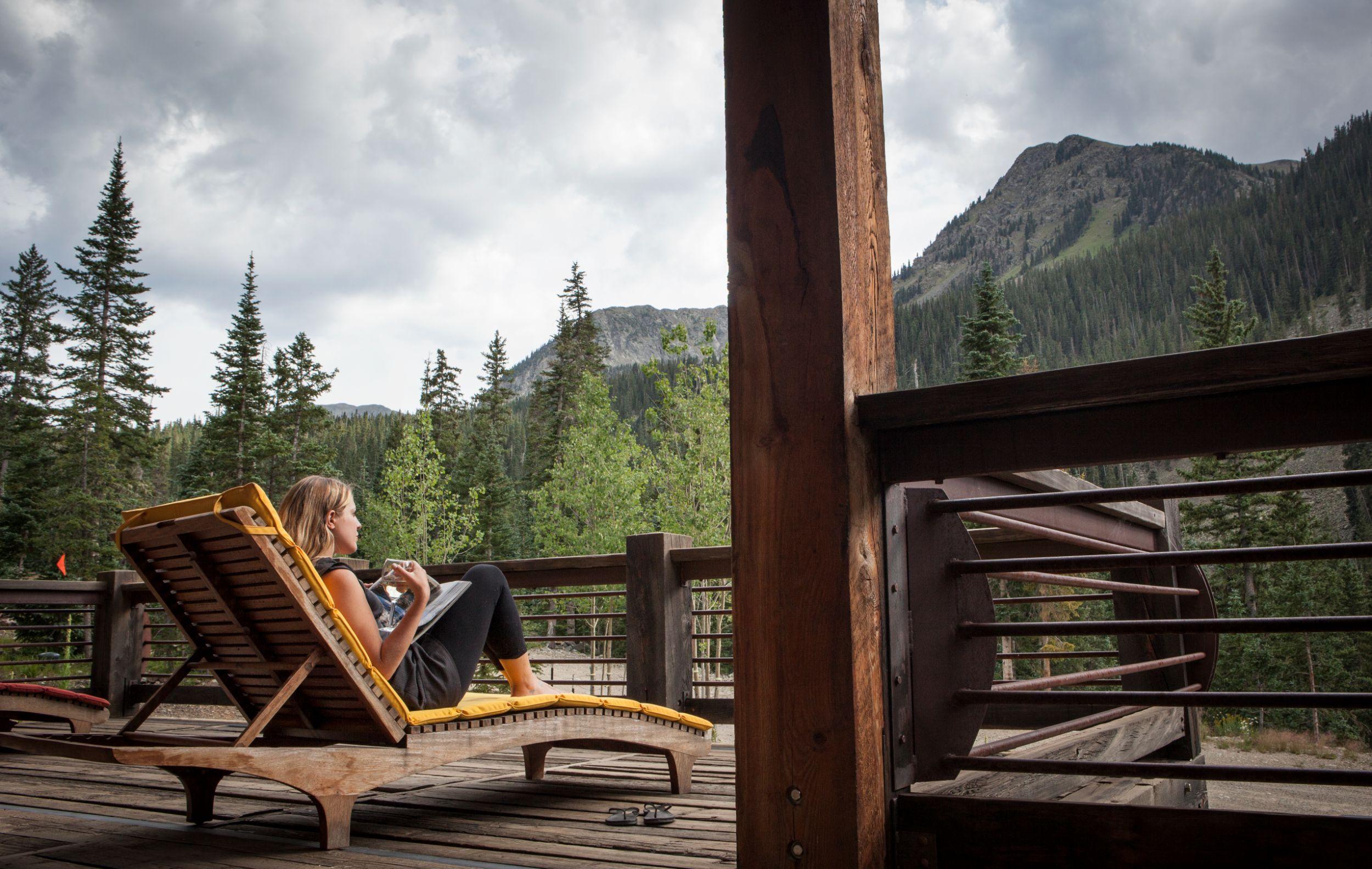 RPH-110814-Wilderness-Lodge-Taos-9367.jpg