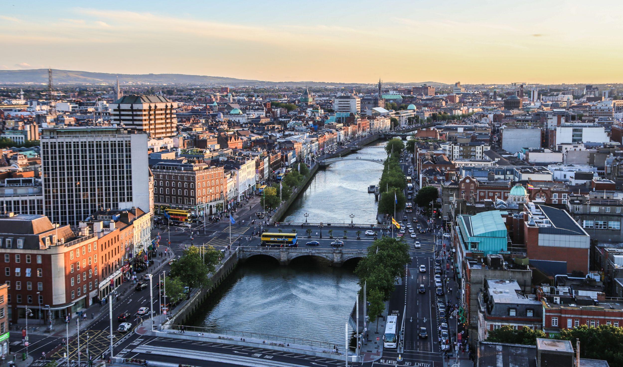 Aerial+Dublin2.jpg