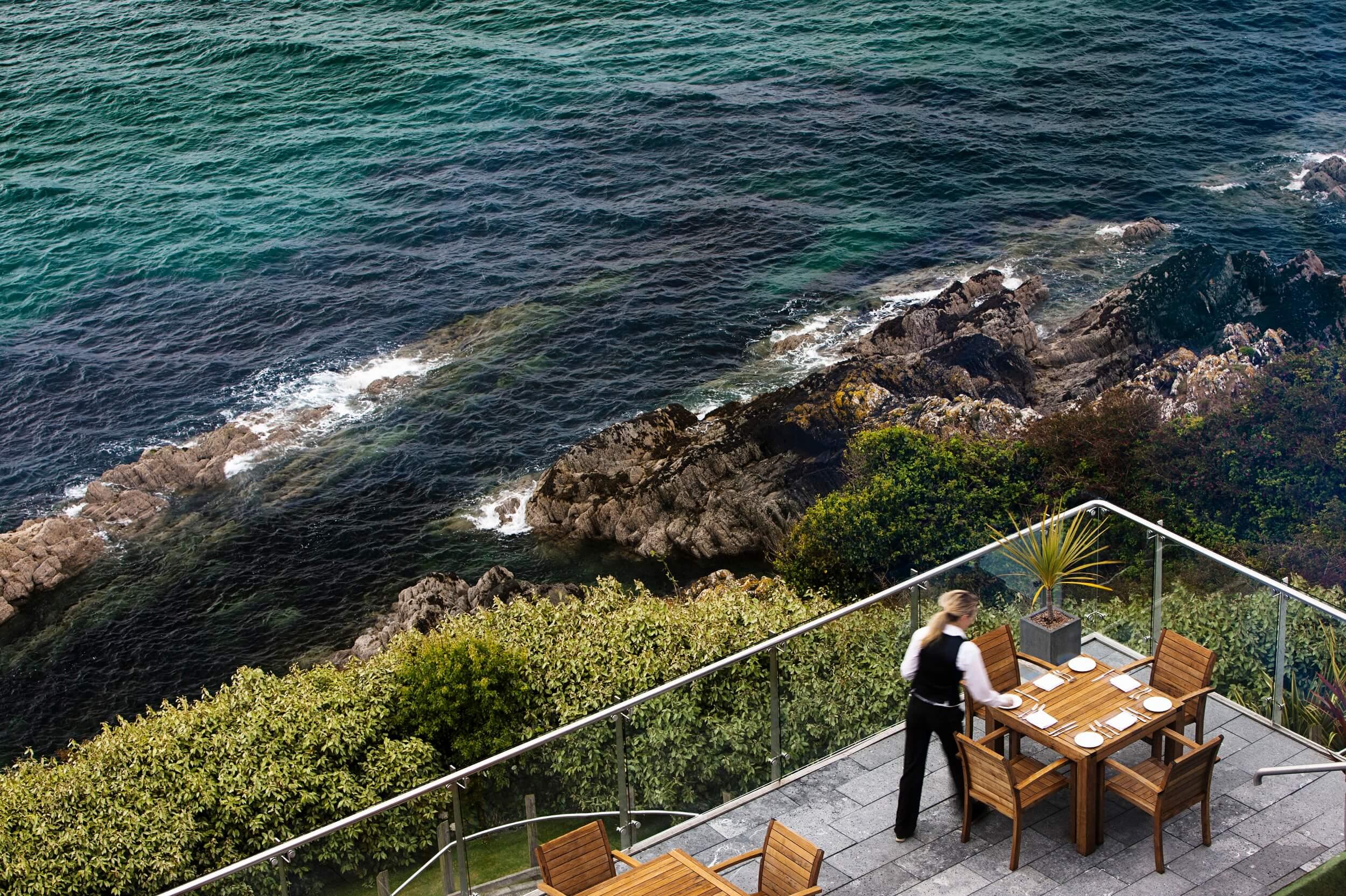CHH Low terrace dining.jpg
