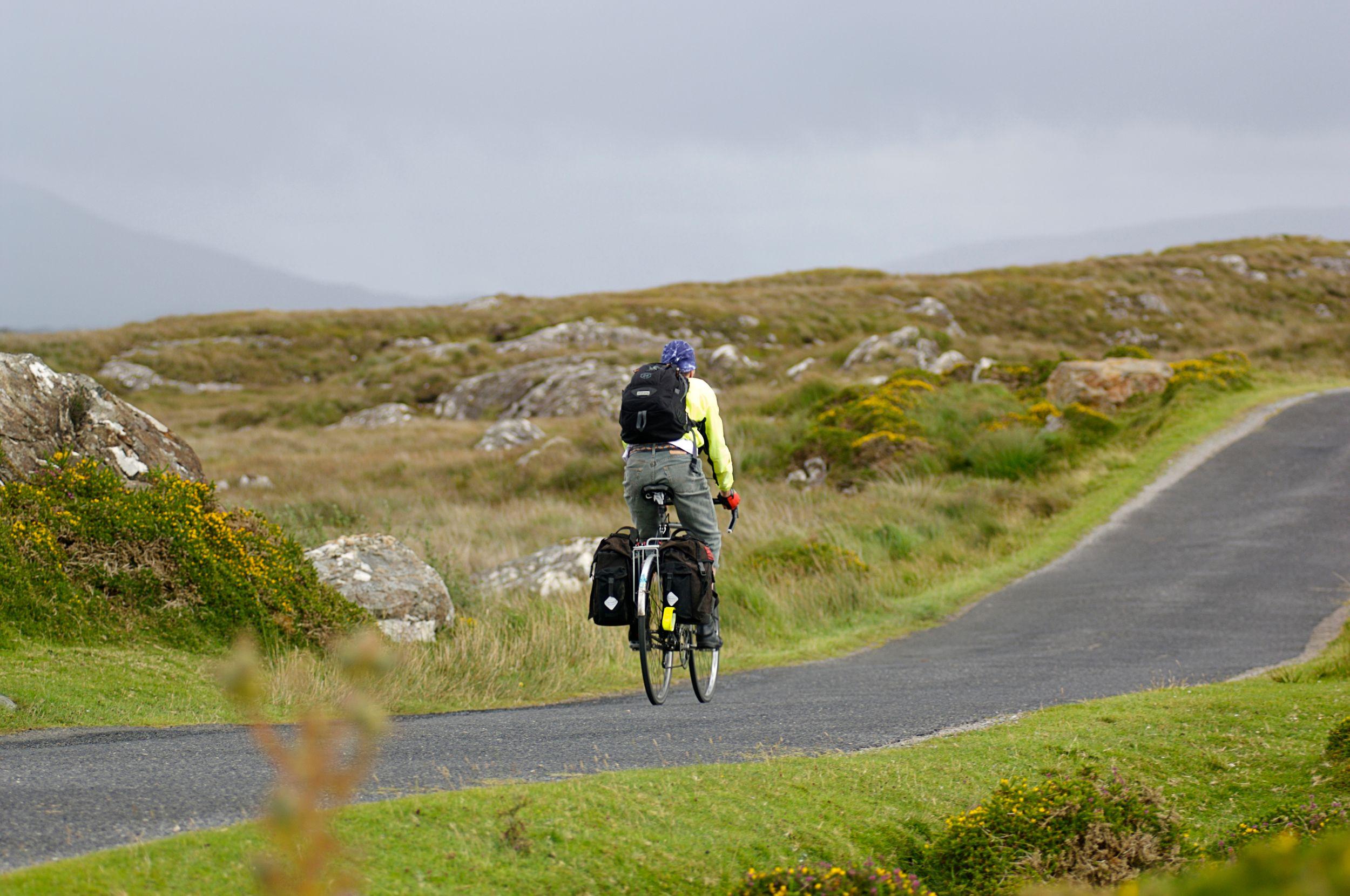 Road Cycling.jpg