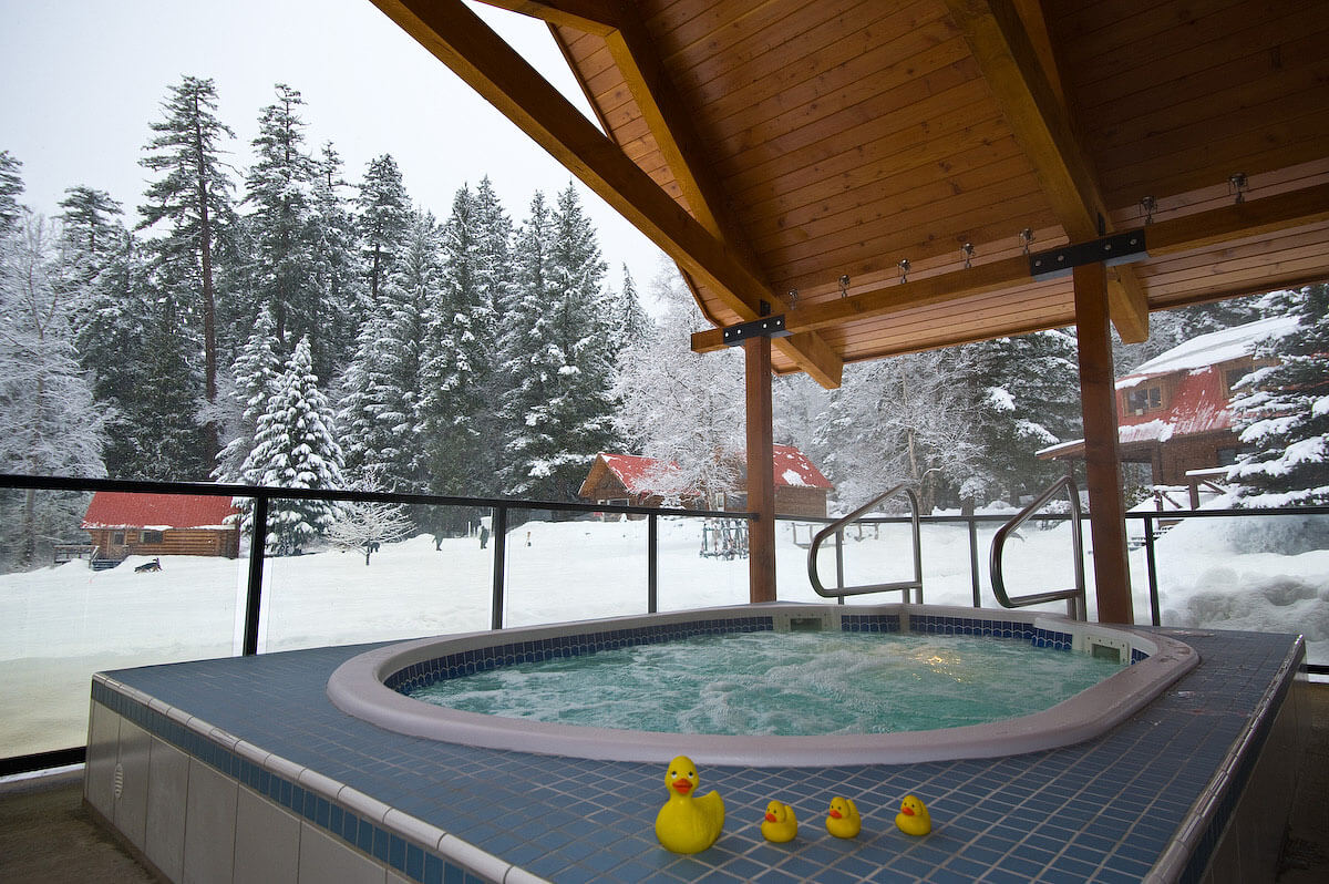 Hot Tub with a View.jpg