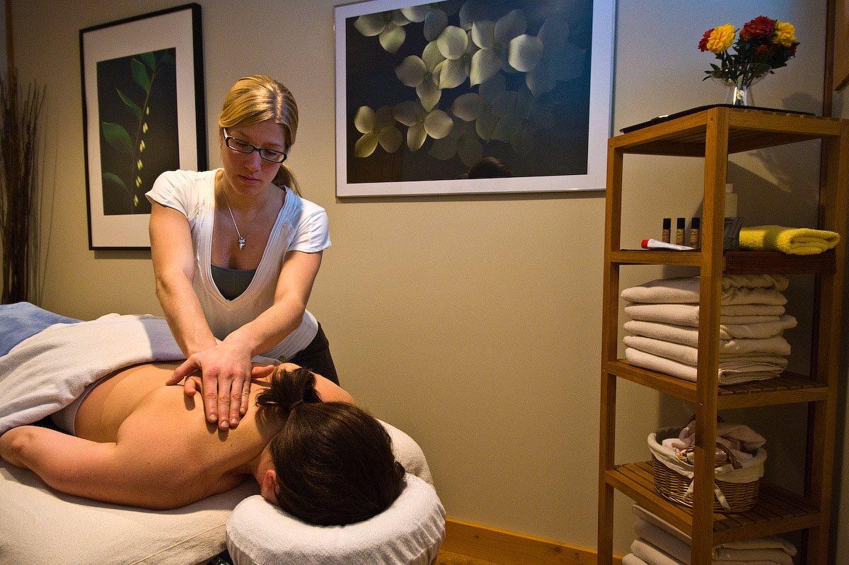 Massage After a Long Day.jpg