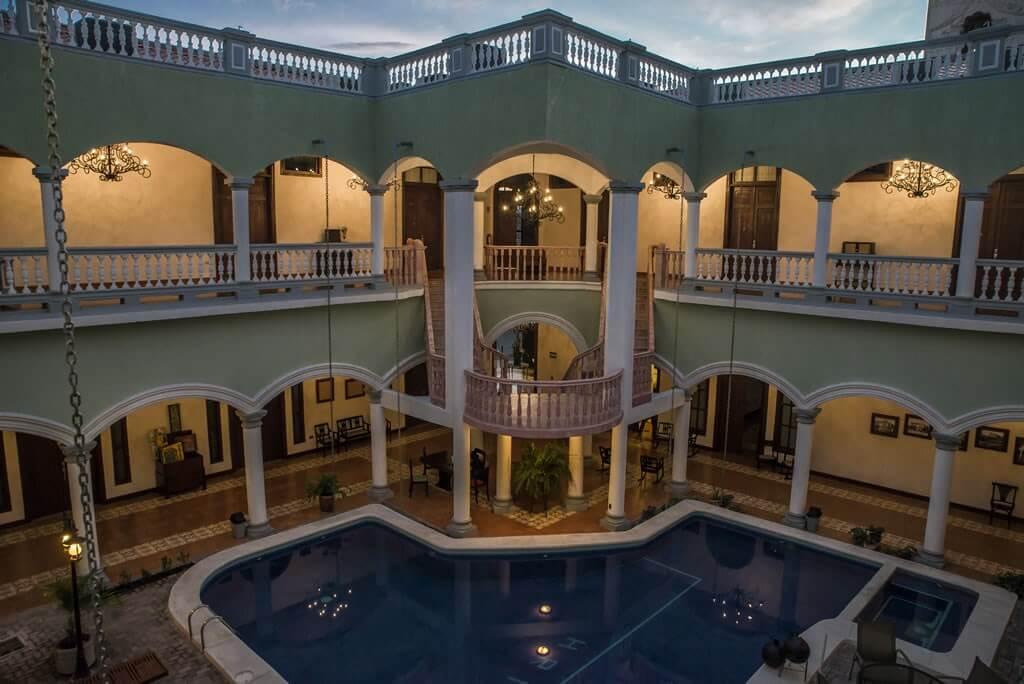 Real La Merced Hotel.jpg