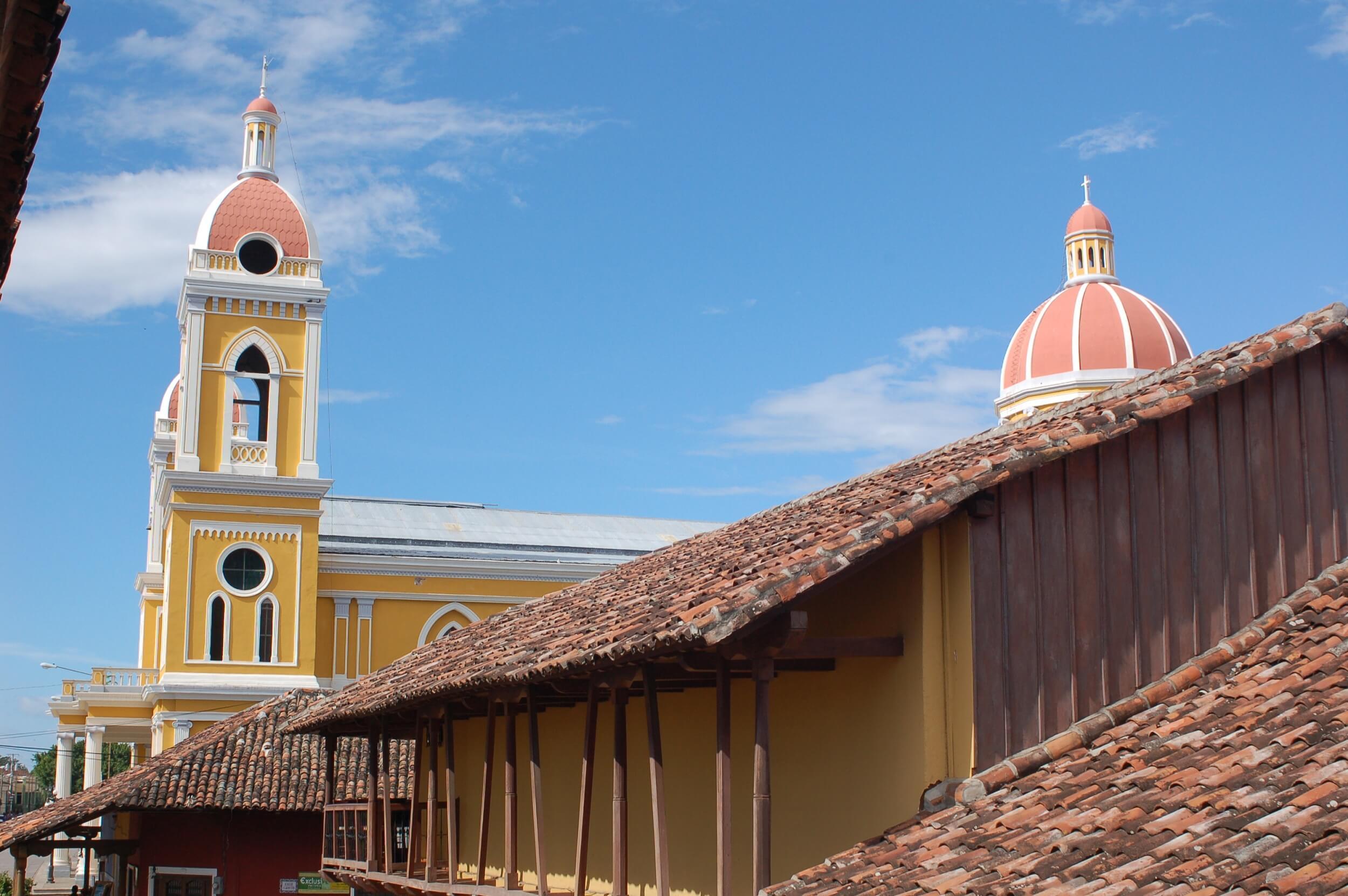 Granada (28).jpg