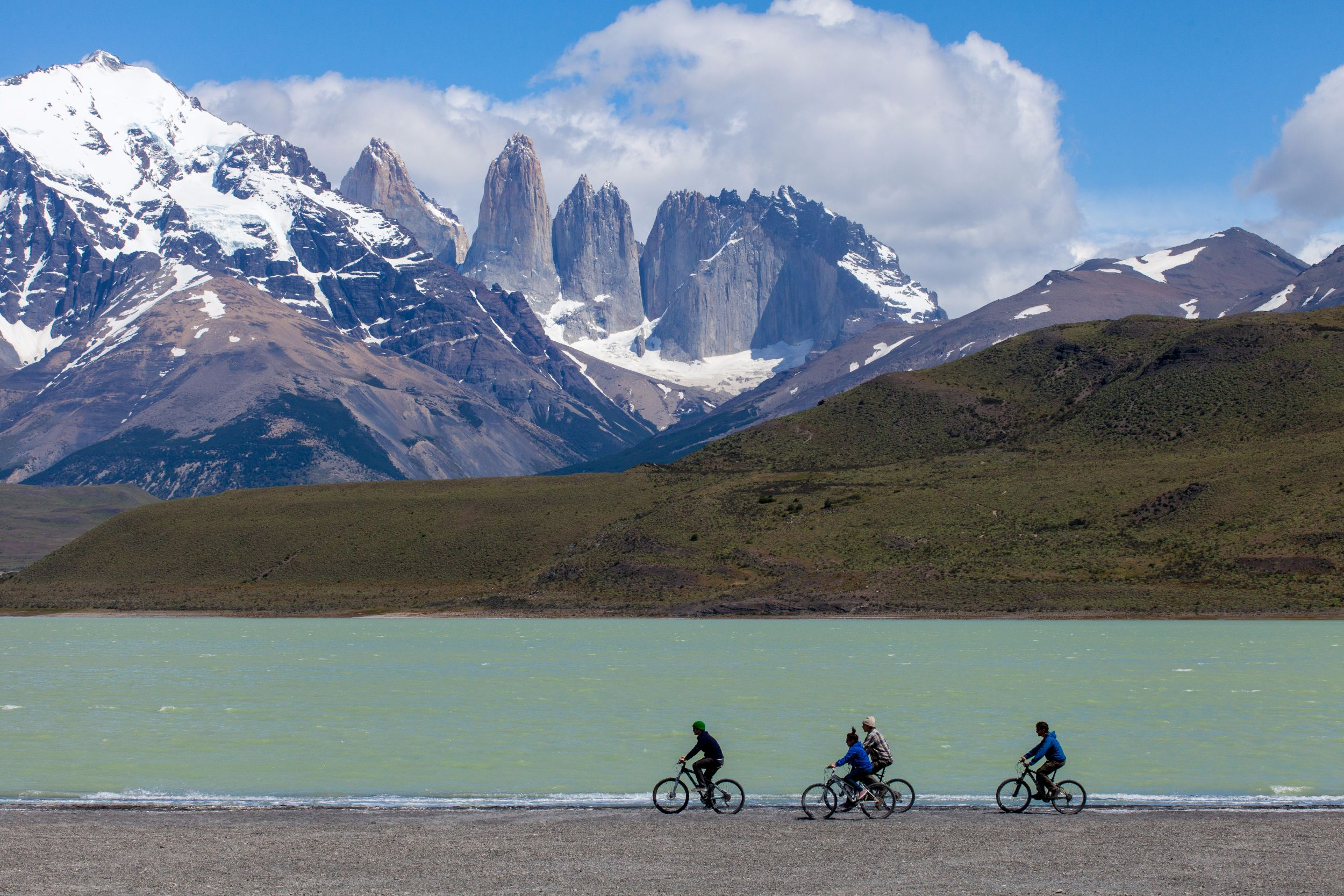 patagonia-biking-in-torres-del-paine-np---chile_16009423556_o.jpg