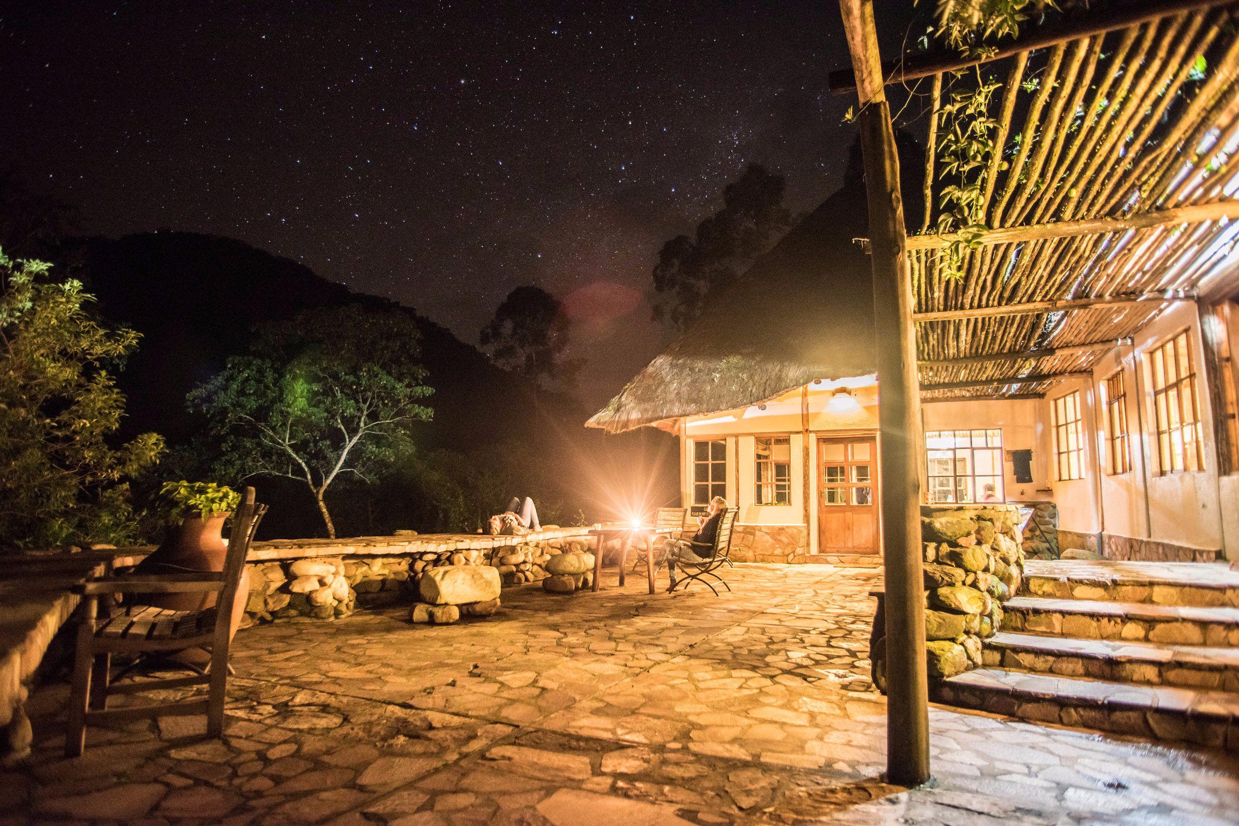 Bwindi_lodge+at+night.jpg