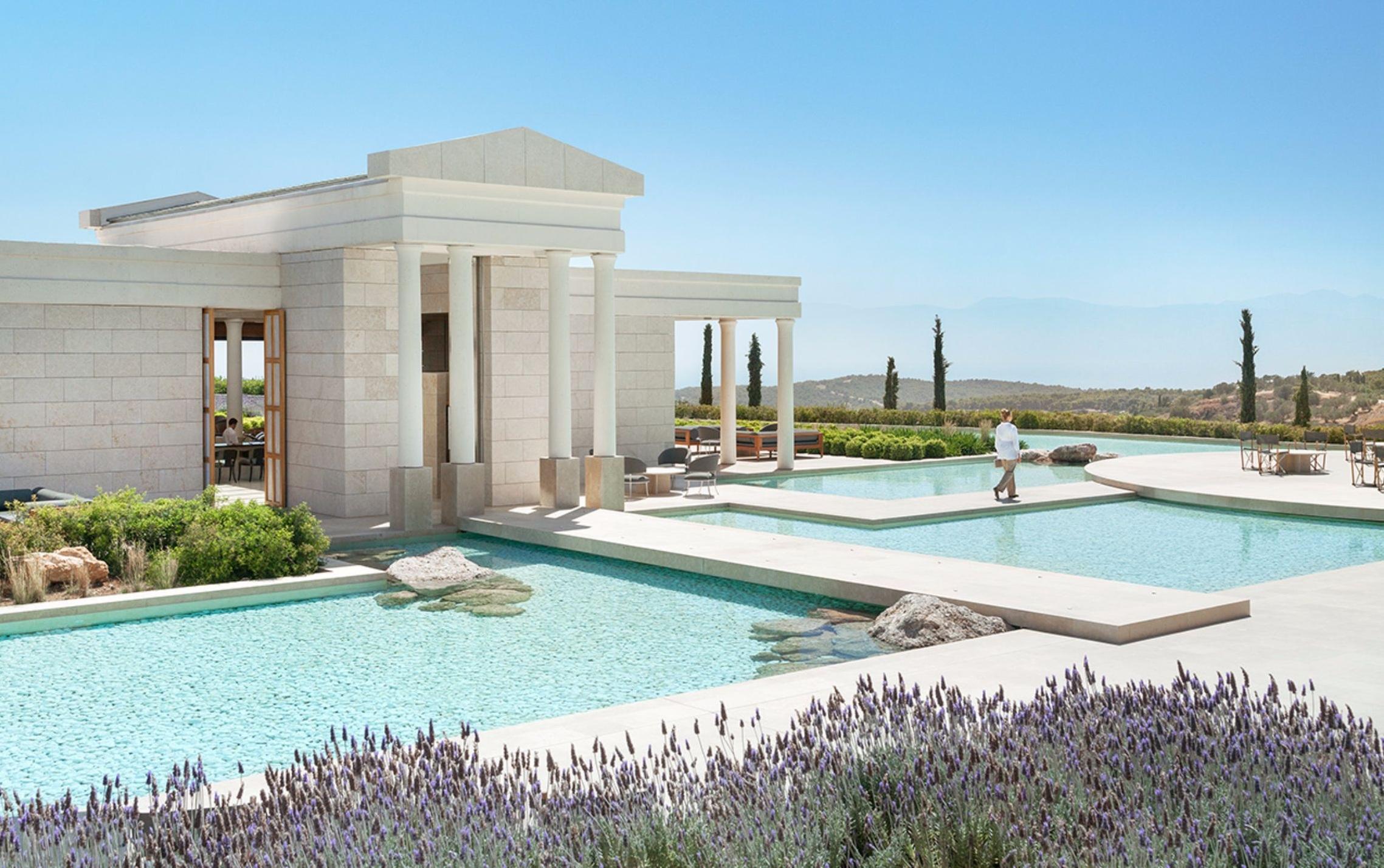 amanzoe-resort-greece-central-terrace-and-bar.jpg