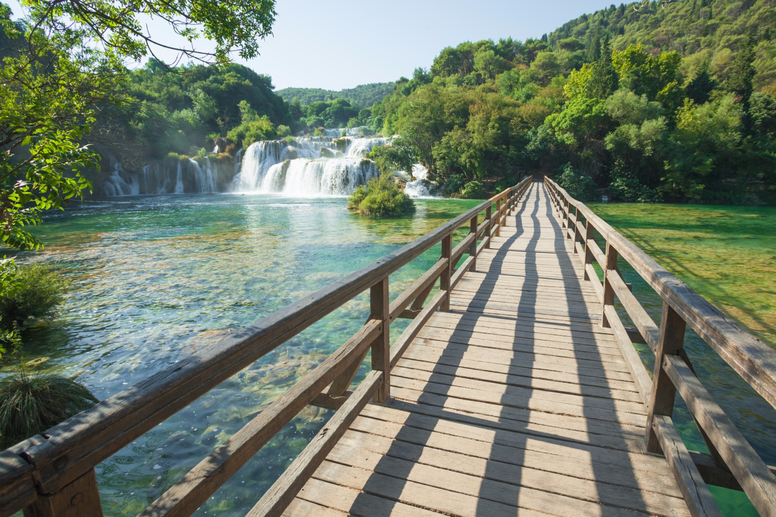 Outside Go - Best of Croatia - Plitvice Lakes National Park - Croatia.jpg