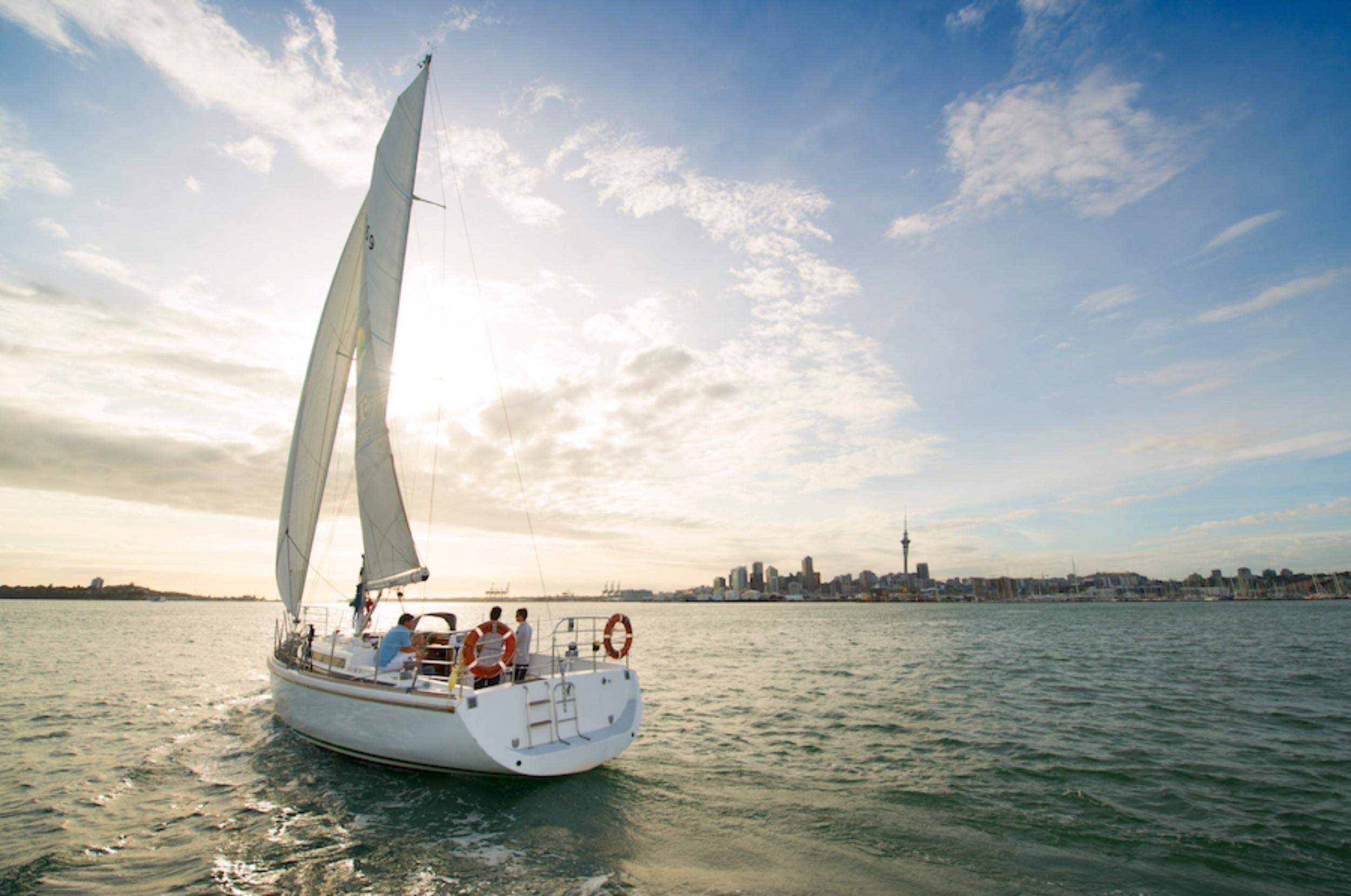 APS1540-Auckland-Harbour-Auckland-Julian-Apse.jpg