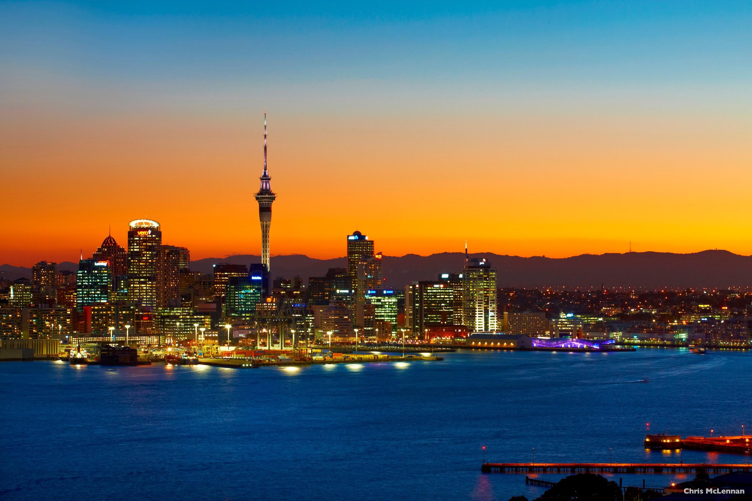 U114-Auckland-City-New-Zealand-Chris-McLennan.jpg