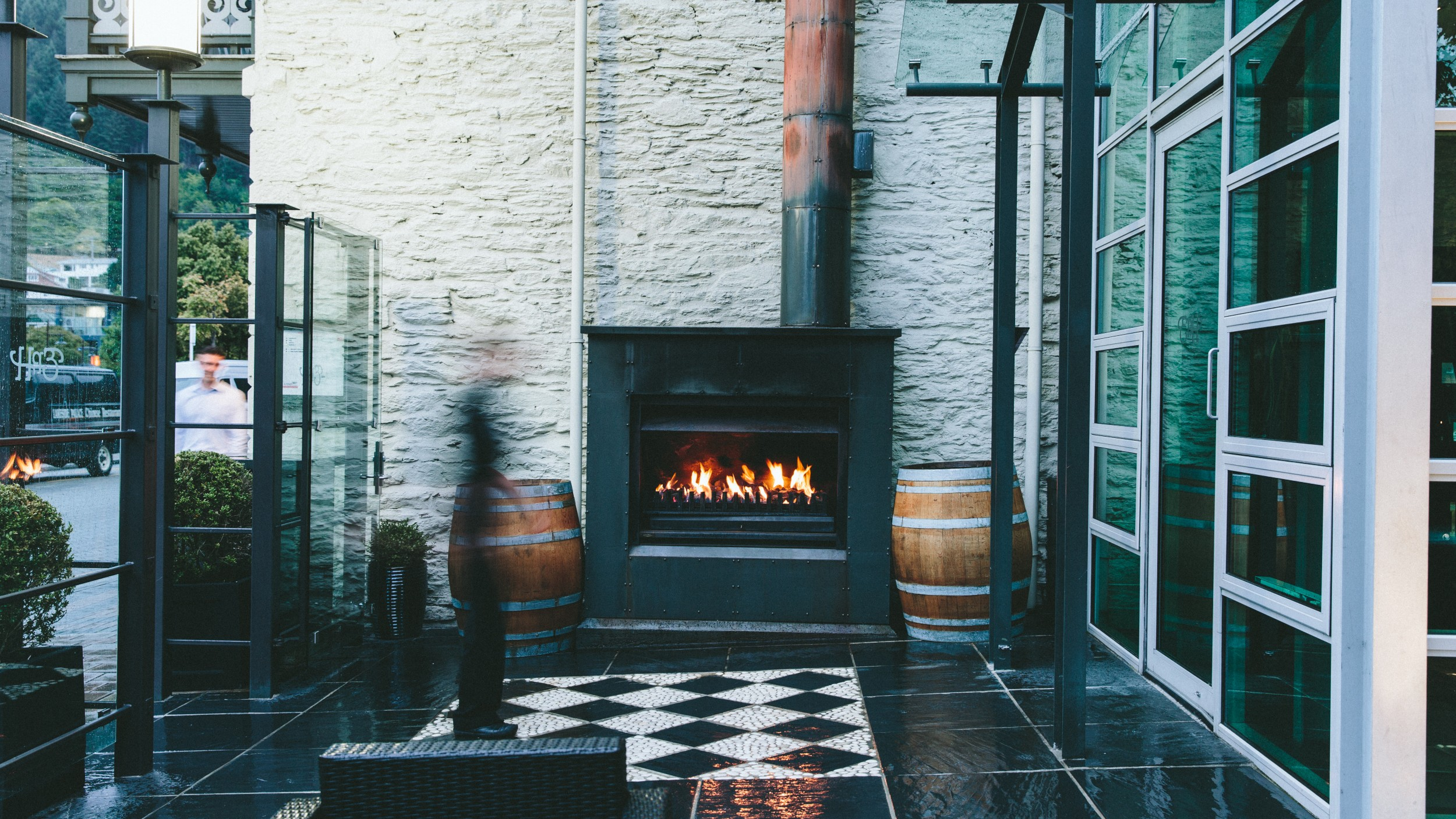 Bar Courtyard.jpg