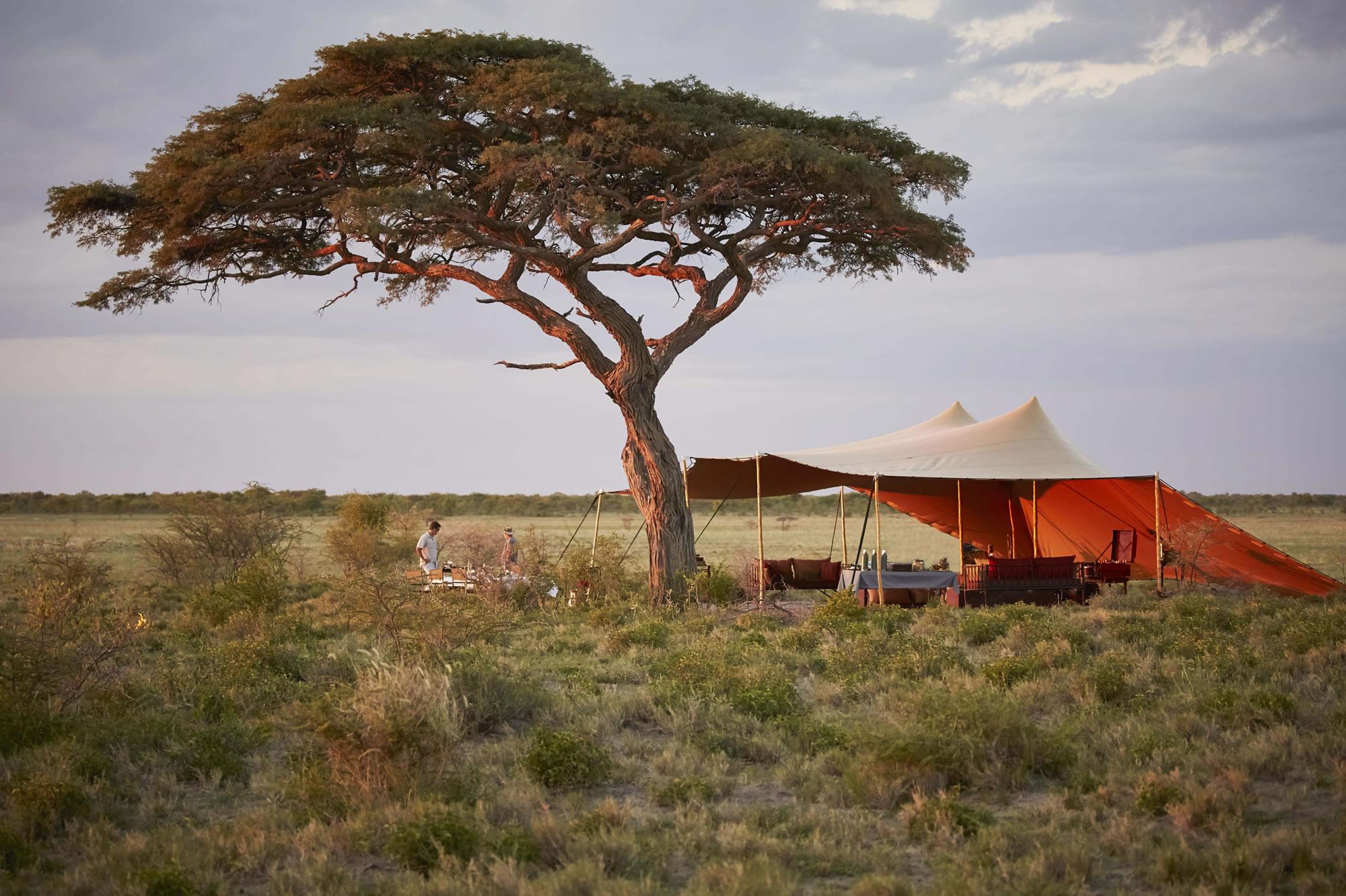 Mess-Tent1.jpg