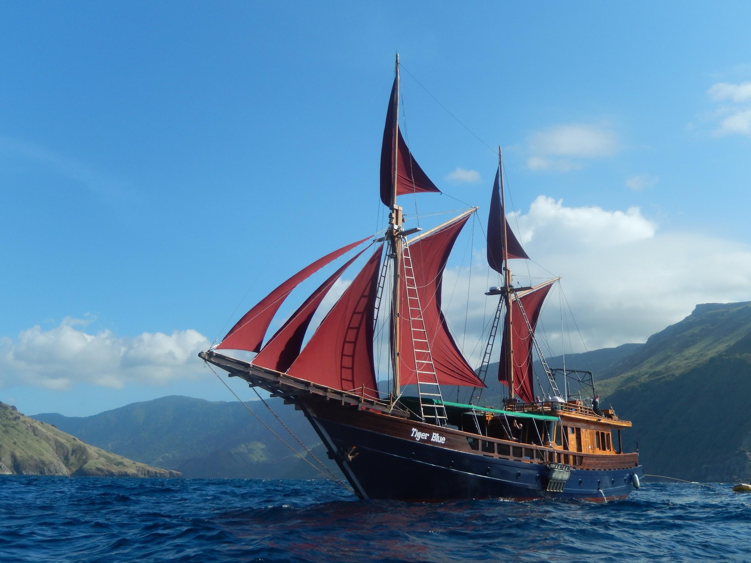 TB - full sails 2.jpg