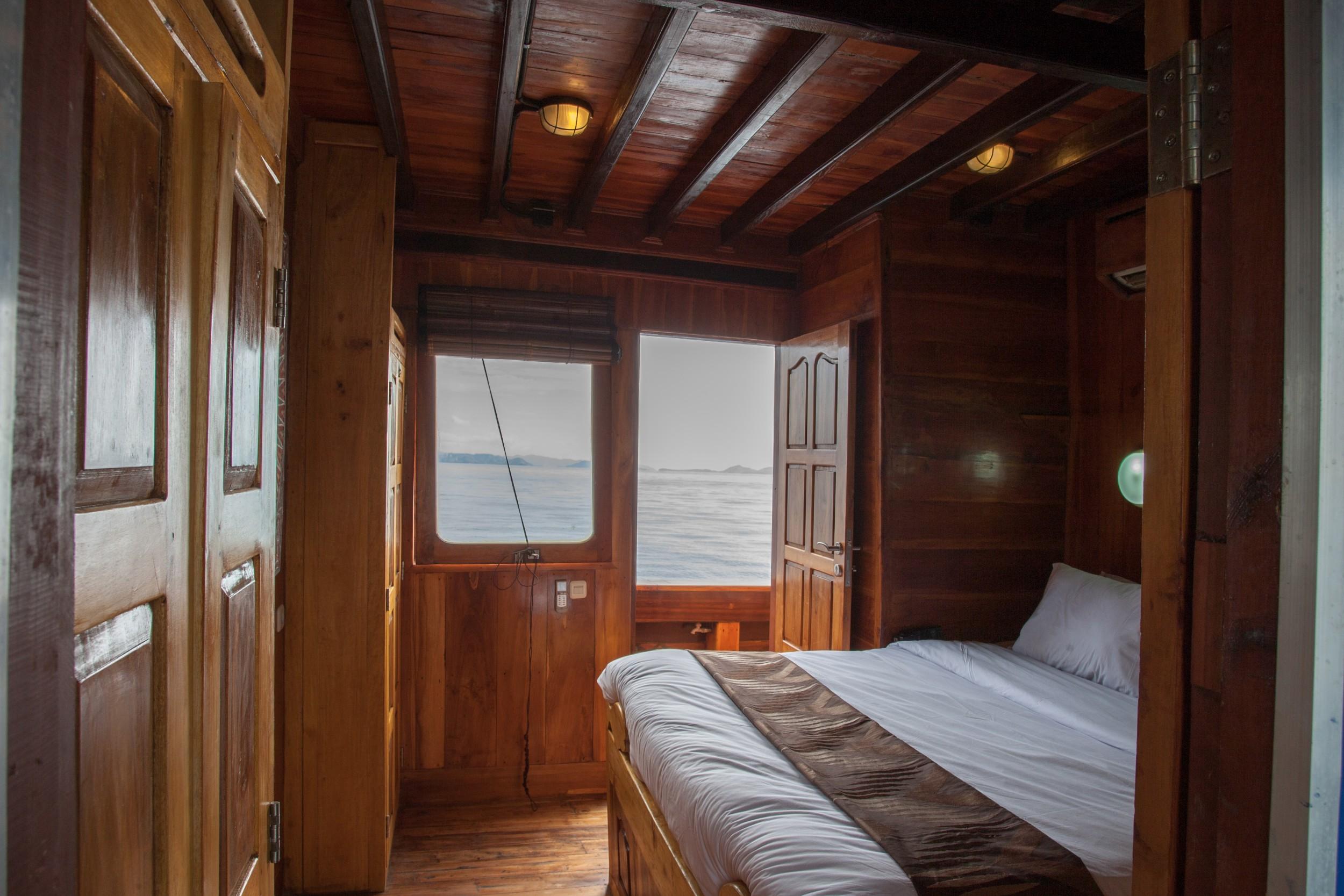 Upper Double Cabin.jpg