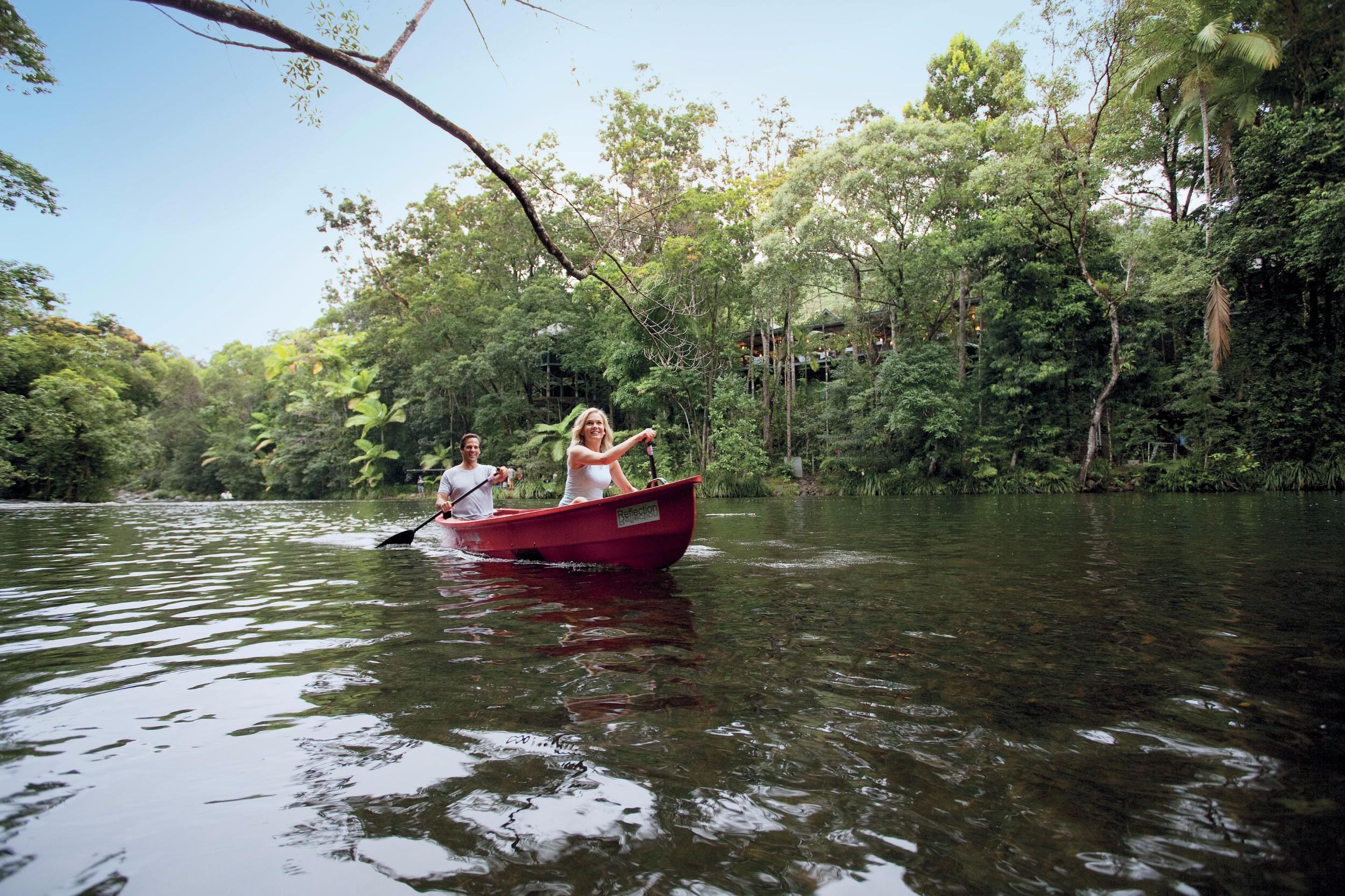 Silky-Oaks-Lodge_The-Daintree_Rainforest-Kayak.jpg