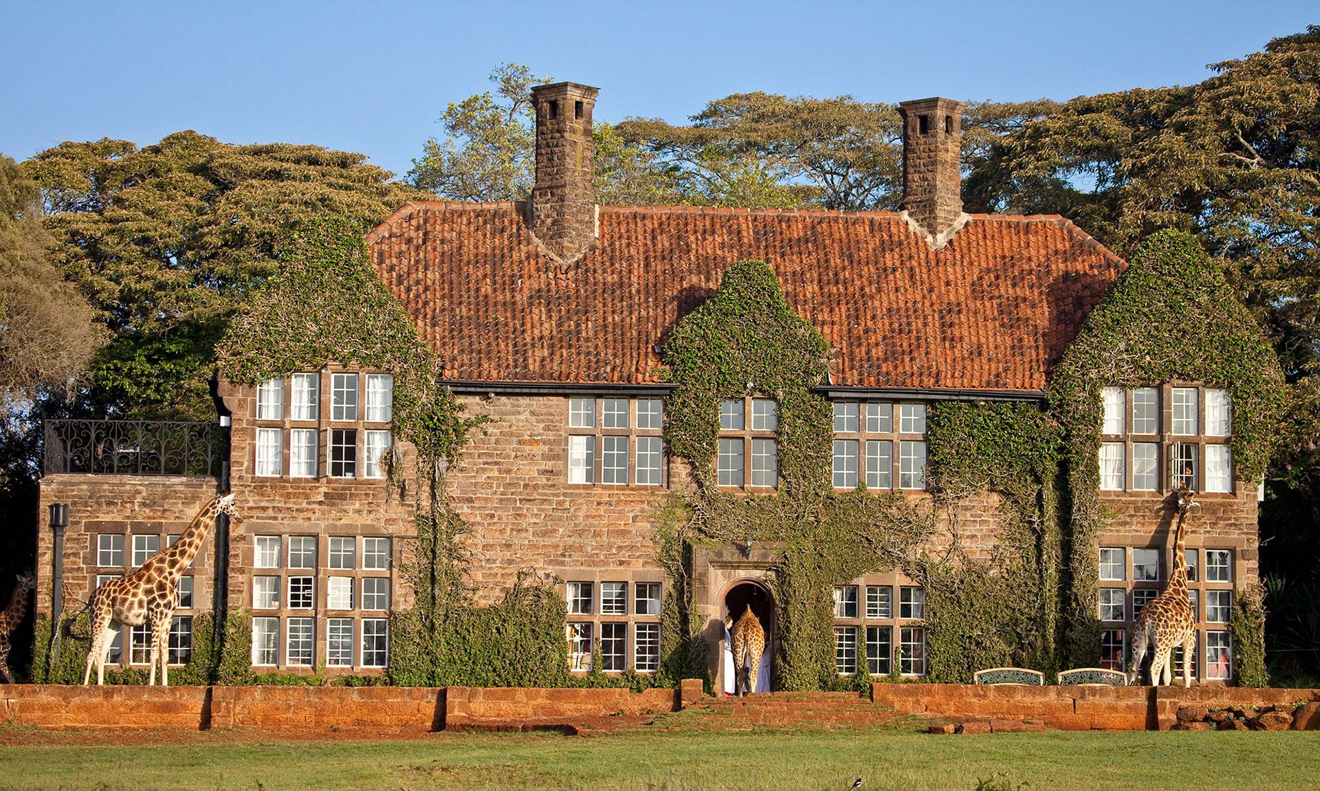 2.GIRAFFE-MANOR---Homely-manor-in-Langata.jpg