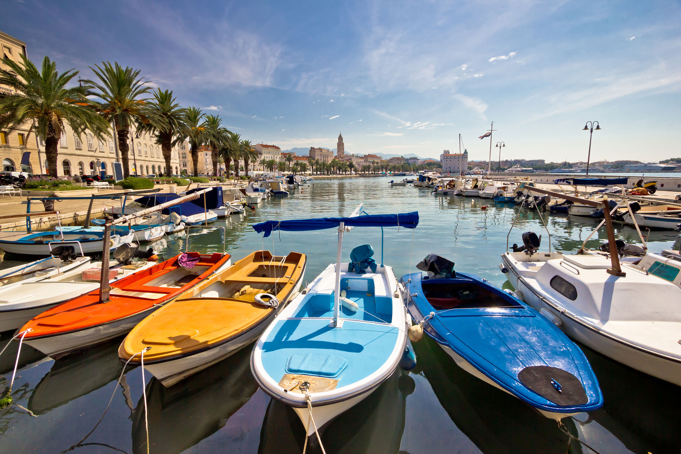Outside Go - Active Family Adventure - Split Croatia.jpg