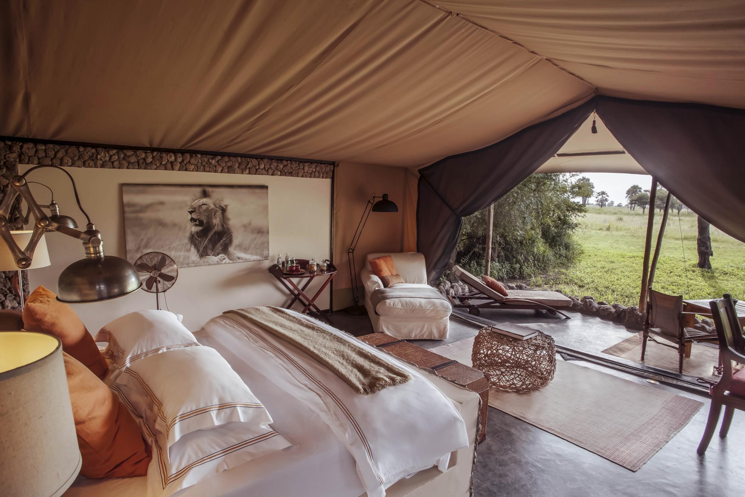 4. CHEM CHEM LODGE - Luxury Tented Suites 4.jpg