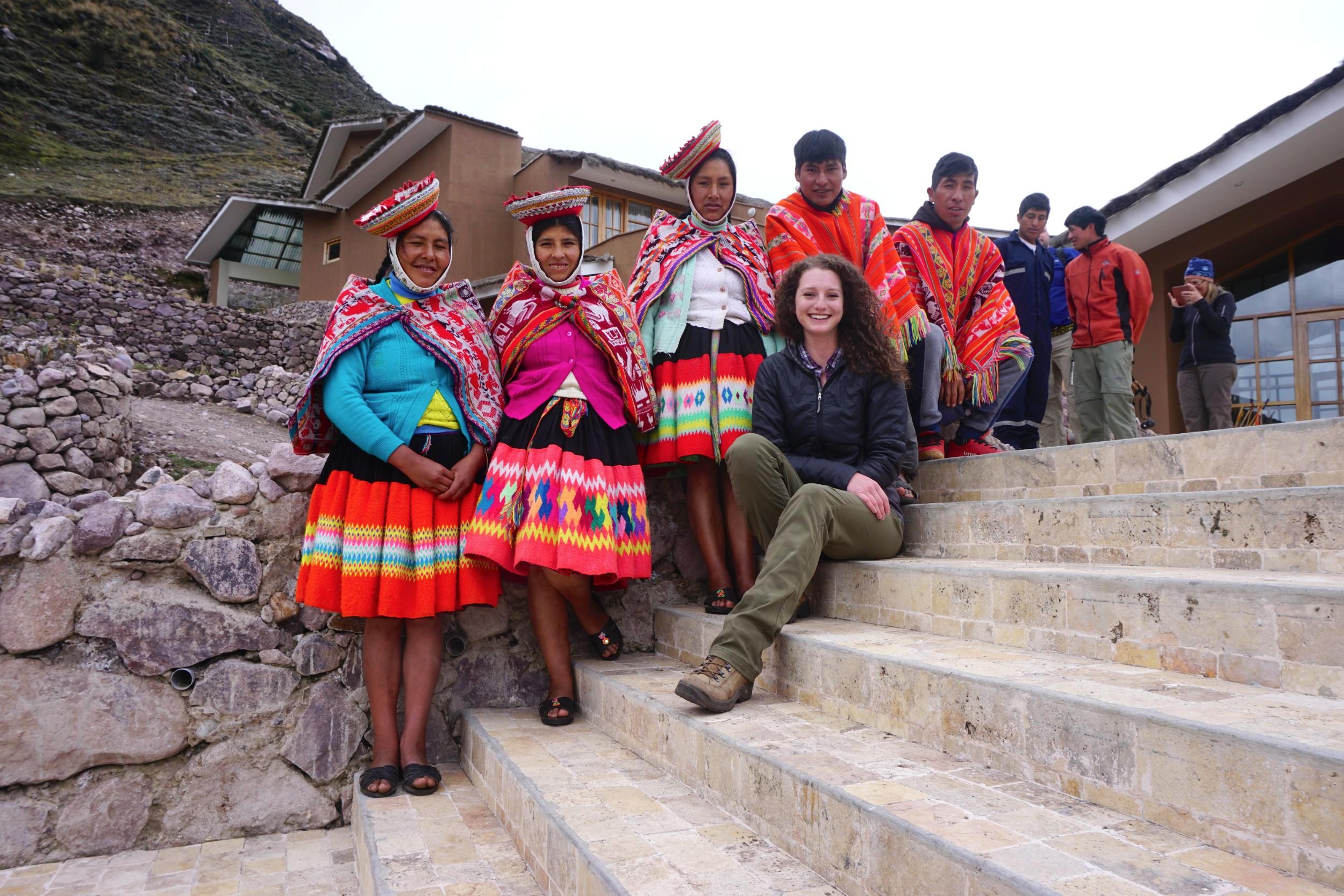 Huacahuasi Lodge.jpg