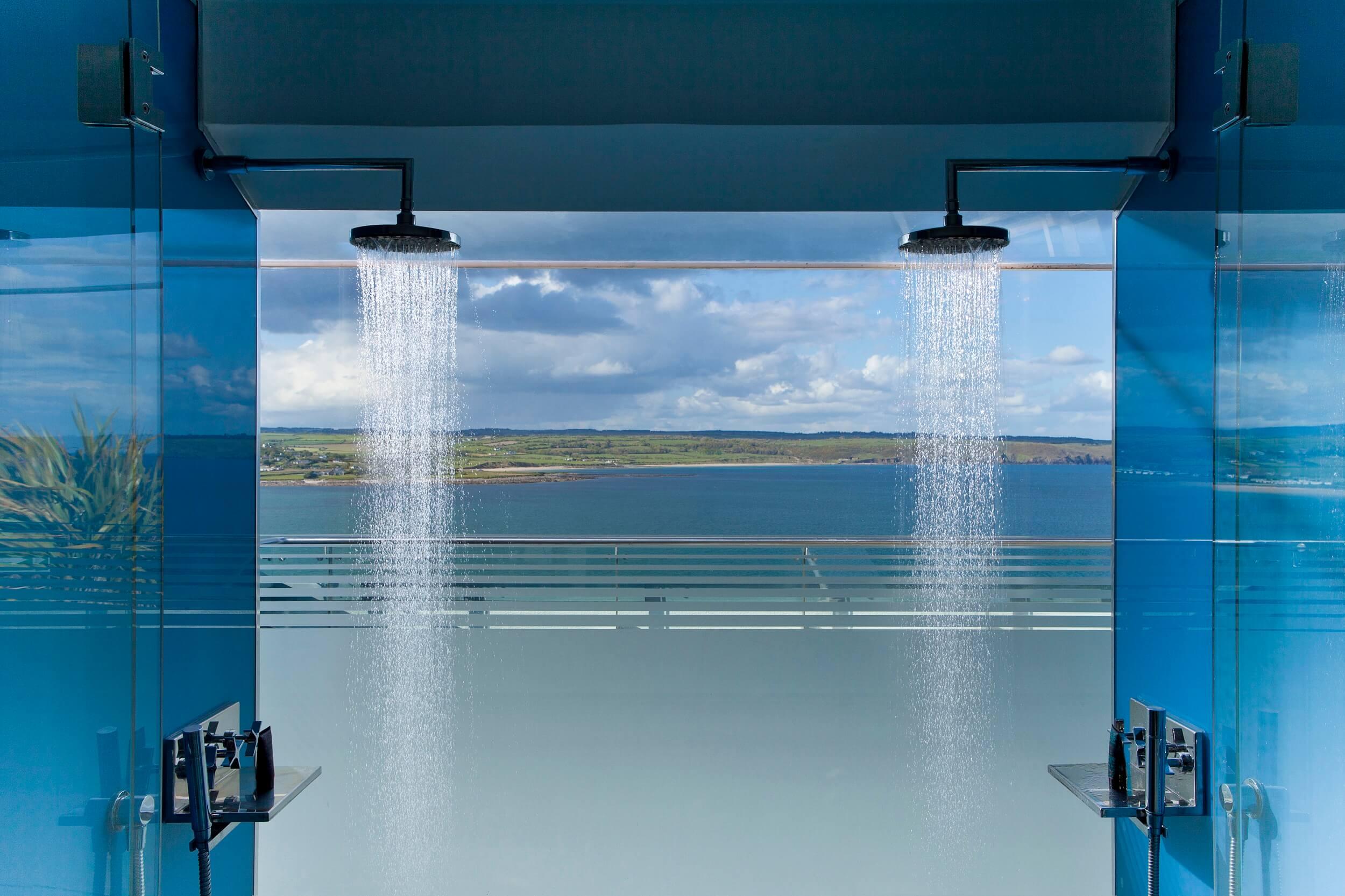 CHH CVS shower.jpg