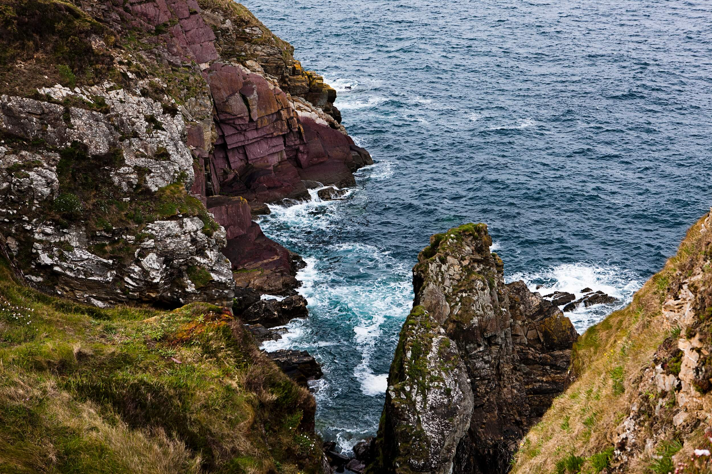 CHH Cliff walk views.jpg
