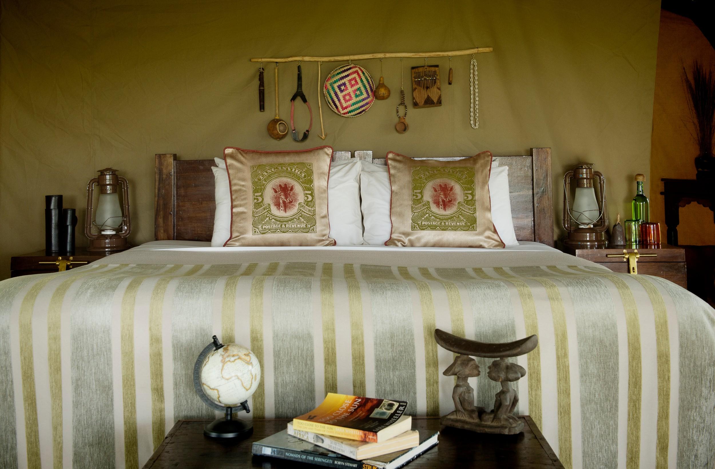 Dunia-Camp-bedroom-tent-HR-Eliza-Deacon.jpg